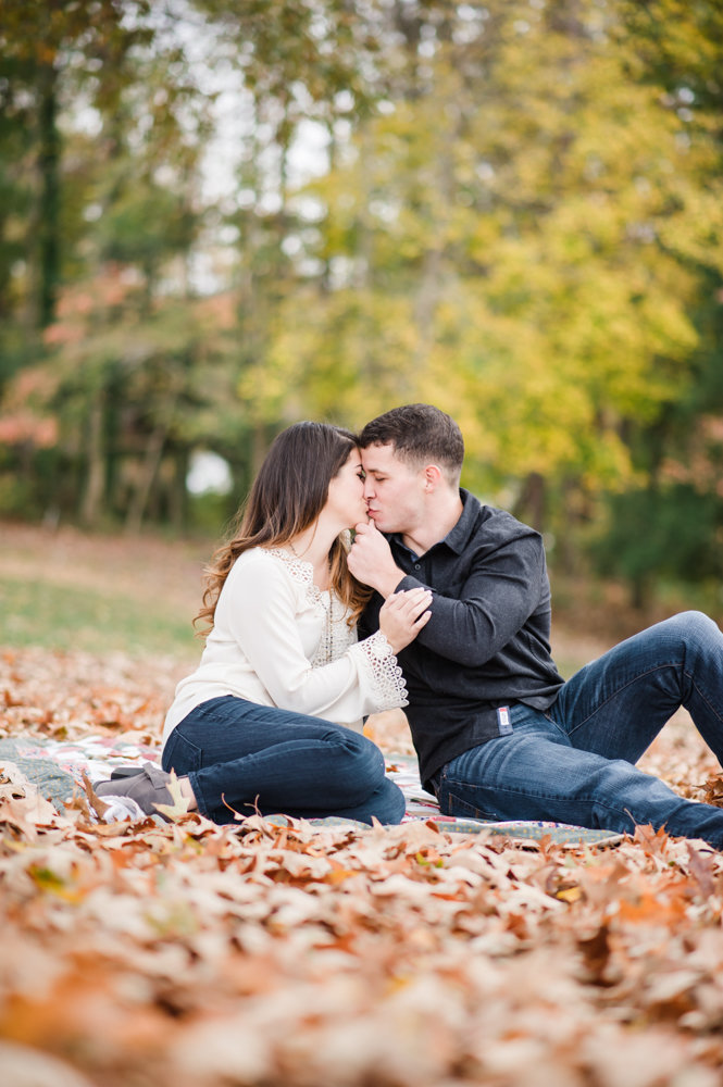 engagement-portraits-christina-forbes-photography-13