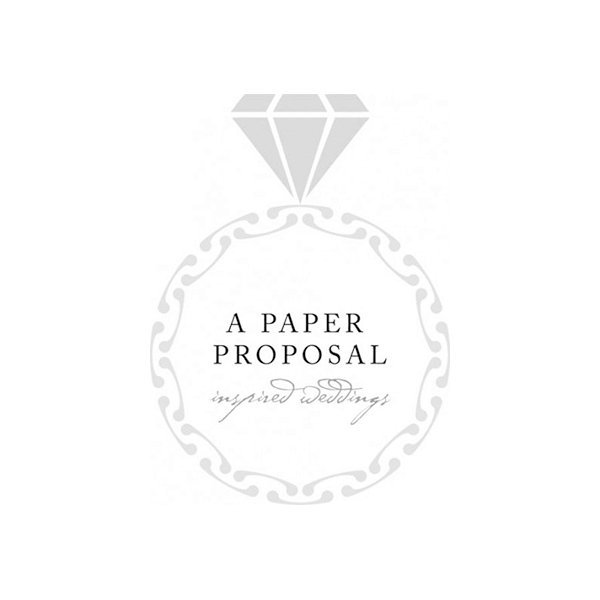featured on a paper proposal blog