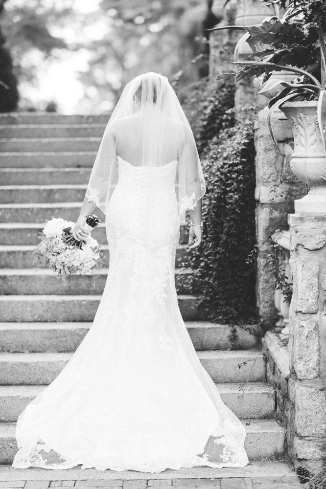bridal-portraits-christina-forbes-photography-42