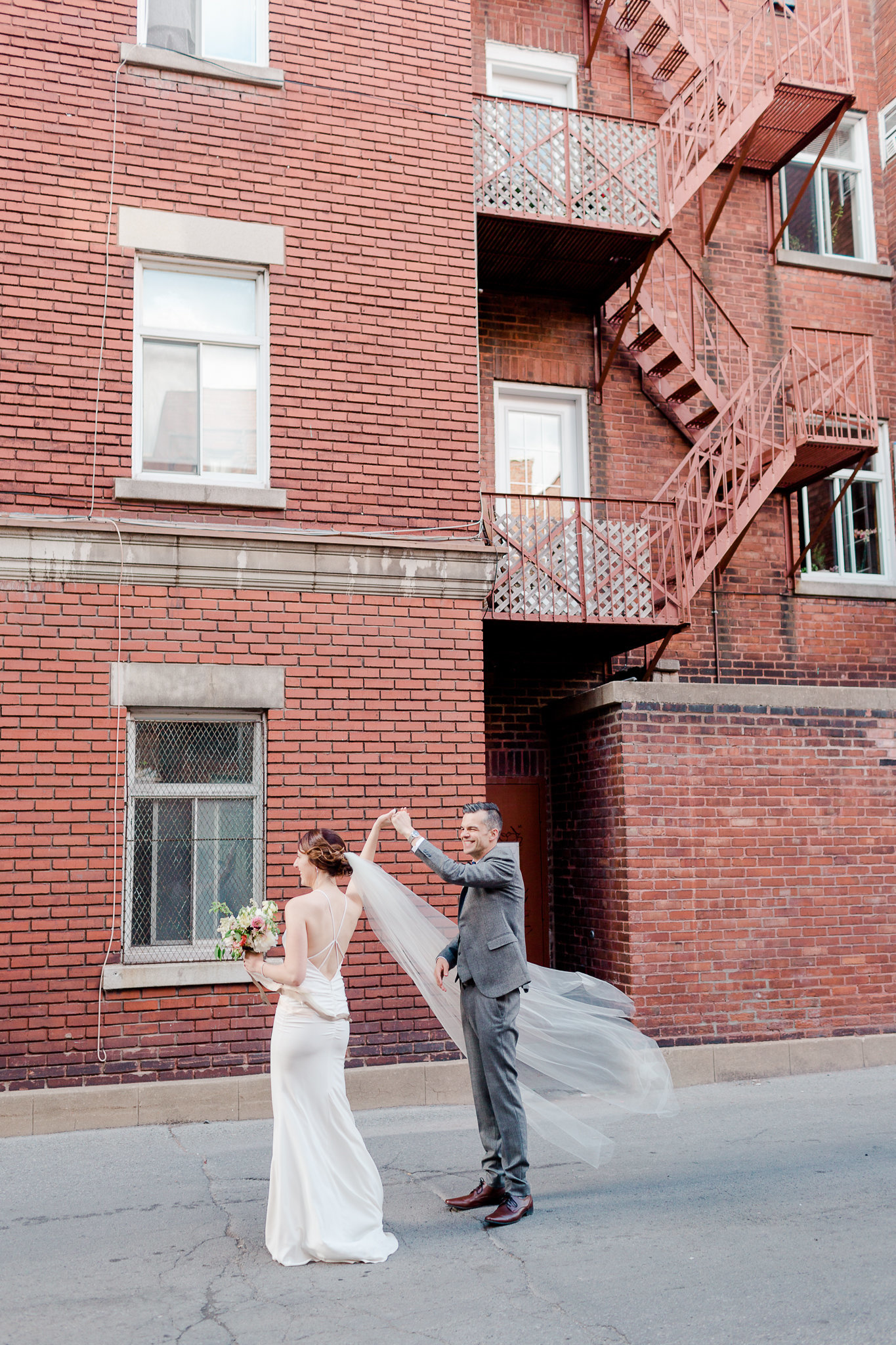 photographe-mariage-soupesoup-lisa-renault-photographie-montreal-wedding-photographer-80