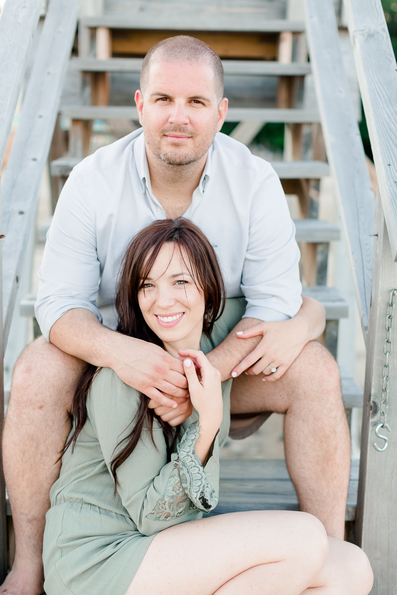 photographe-fiancailles-montreal-parc-national-oka-lisa-renault-photographie-beach-engagement-session-63