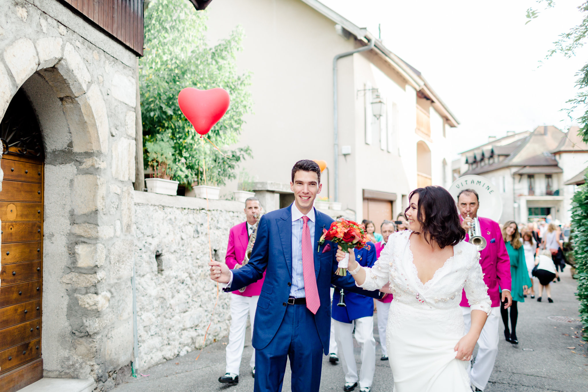 photographe-mariage-talloires-france-lisa-renault-photographie-wedding-destination-photographer-106