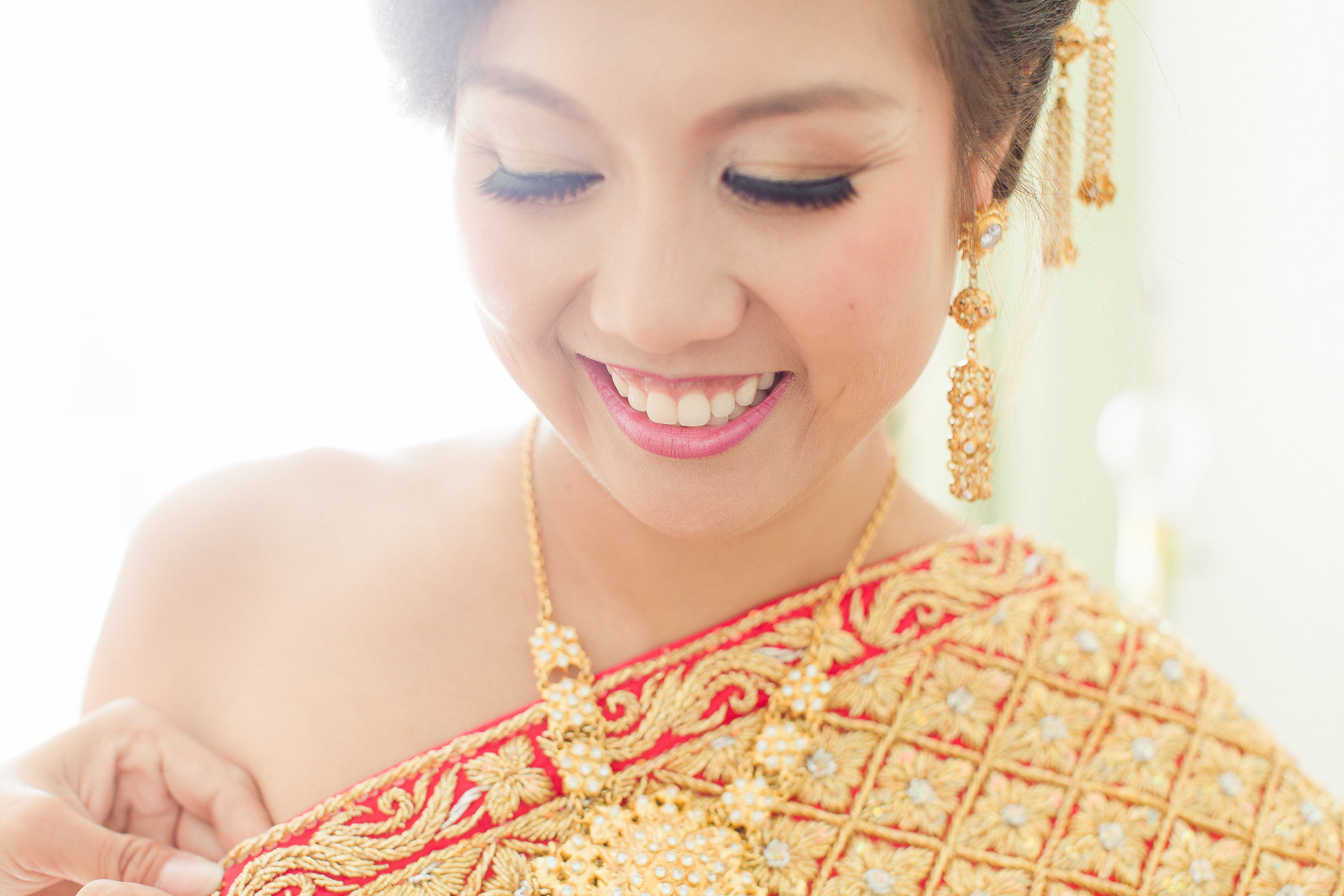 photographe-montreal-mariage-culturel-traditionnel-cambodgien-lisa-renault-photographie-traditional-cultural-cambodian-wedding-52