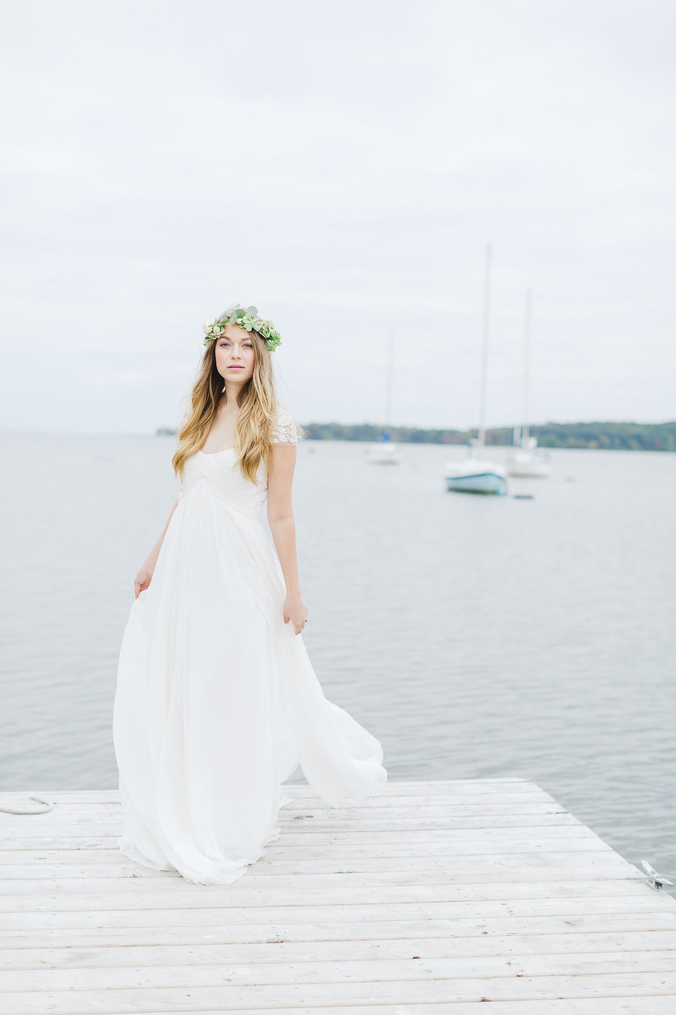 photographe-mariage-montreal-west-island-lisa-renault-photographie-montreal-wedding-photographer-38