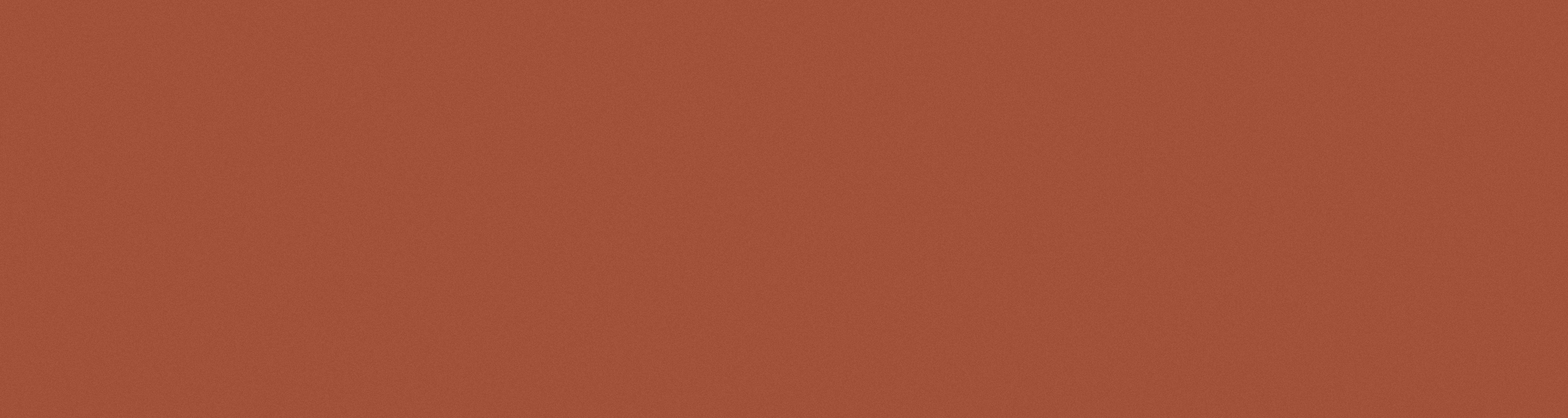 larger burnt red textured background