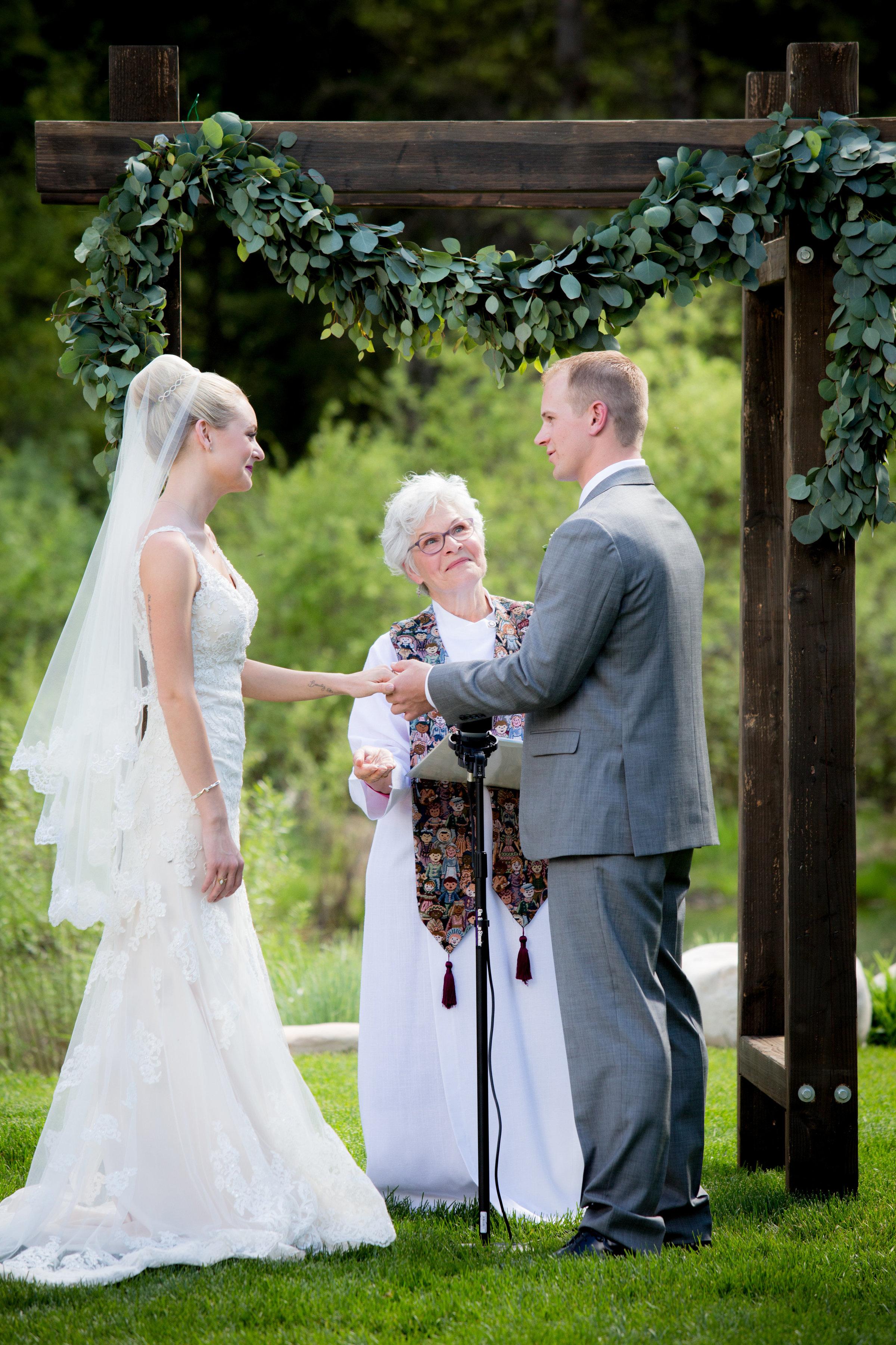 Chad and Melissa_Wedding-454
