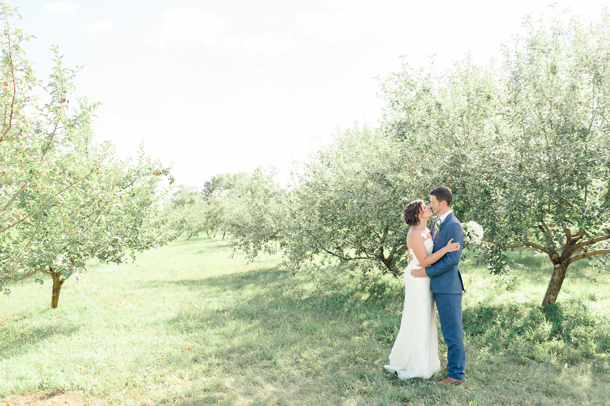 photographe-mariage-verger-de-hudson-lisa-renault-photographie-montreal-wedding-photographer-55