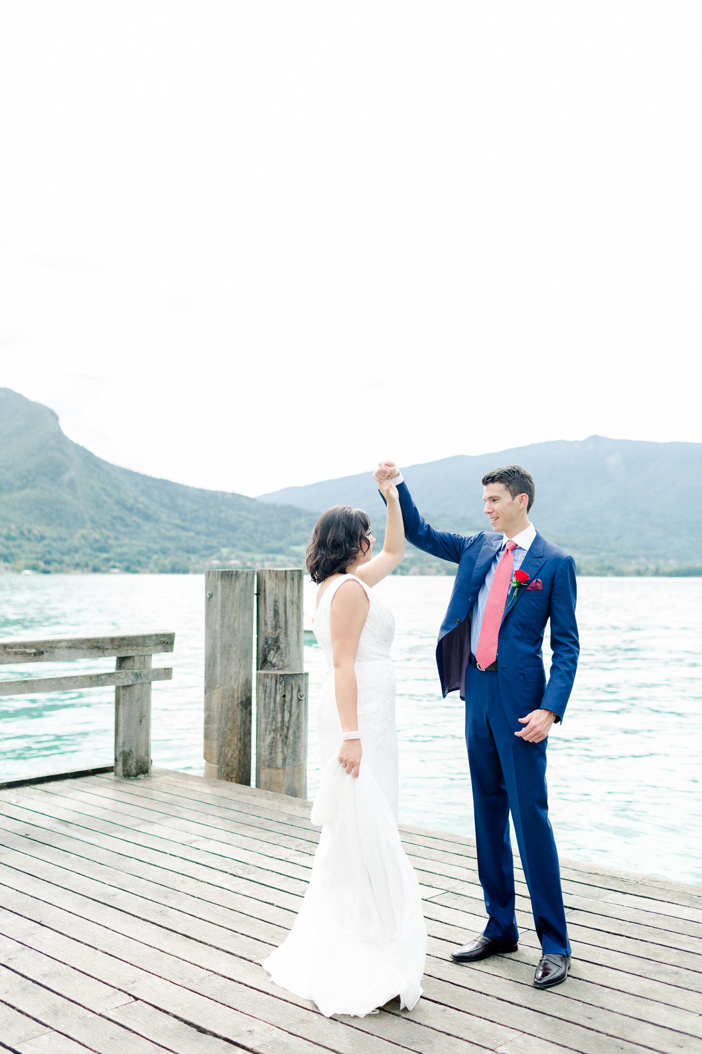 photographe-mariage-talloires-france-lisa-renault-photographie-wedding-destination-photographer-68