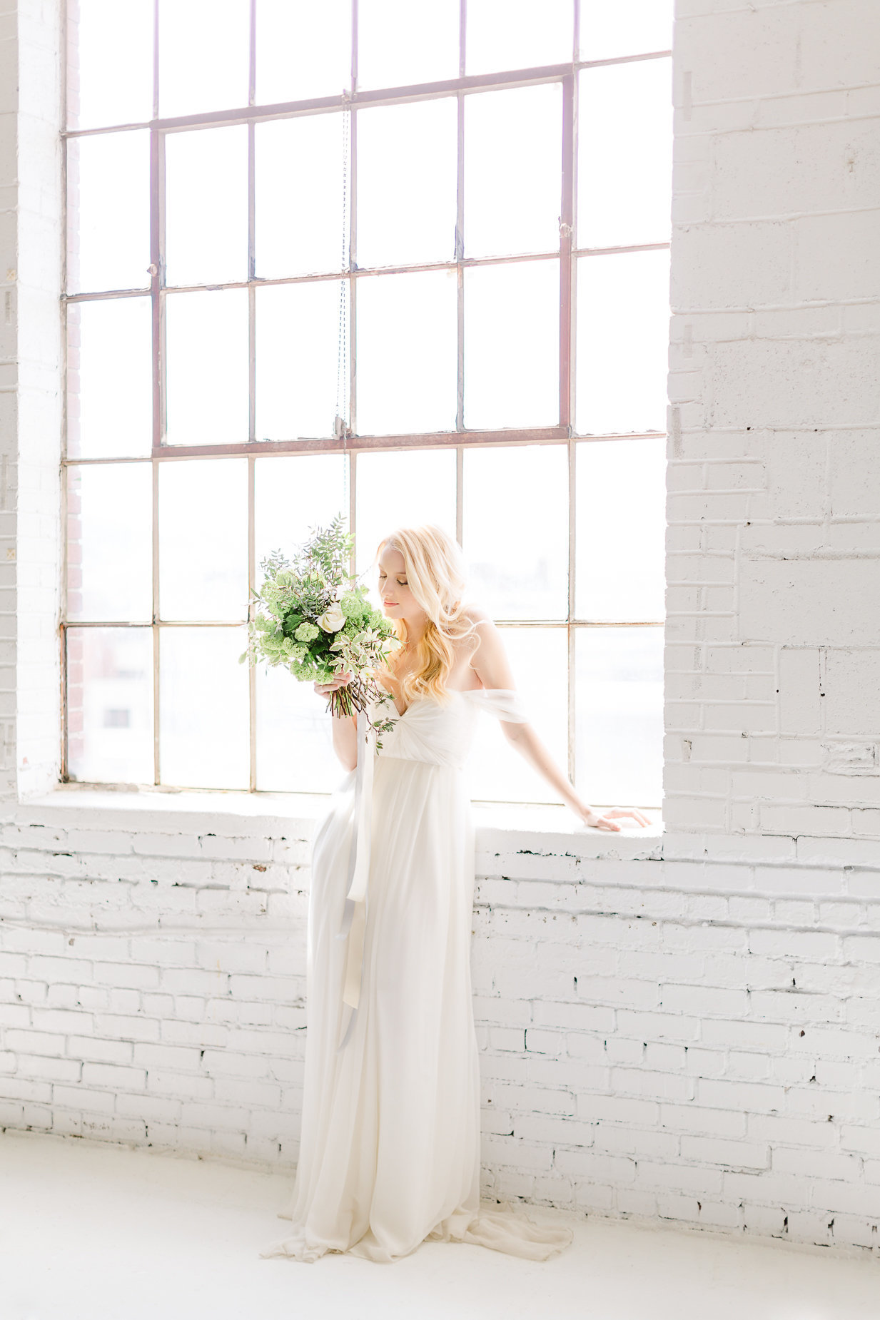 industrial-chic-and-organic-wedding-inspiration-lisa-renault-photographie-photographe-mariage-montreal-photographer-21