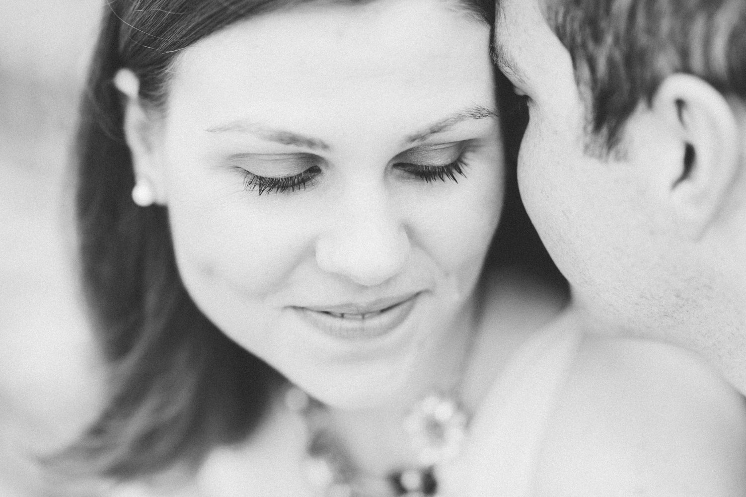 engagement-portraits-christina-forbes-photography-39