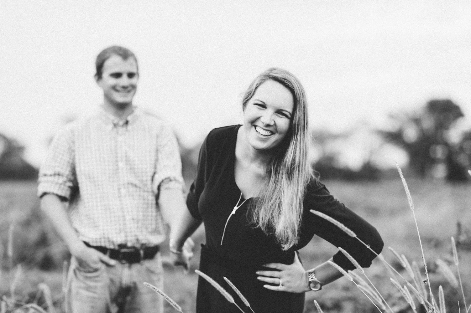 engagement-portraits-christina-forbes-photography-57