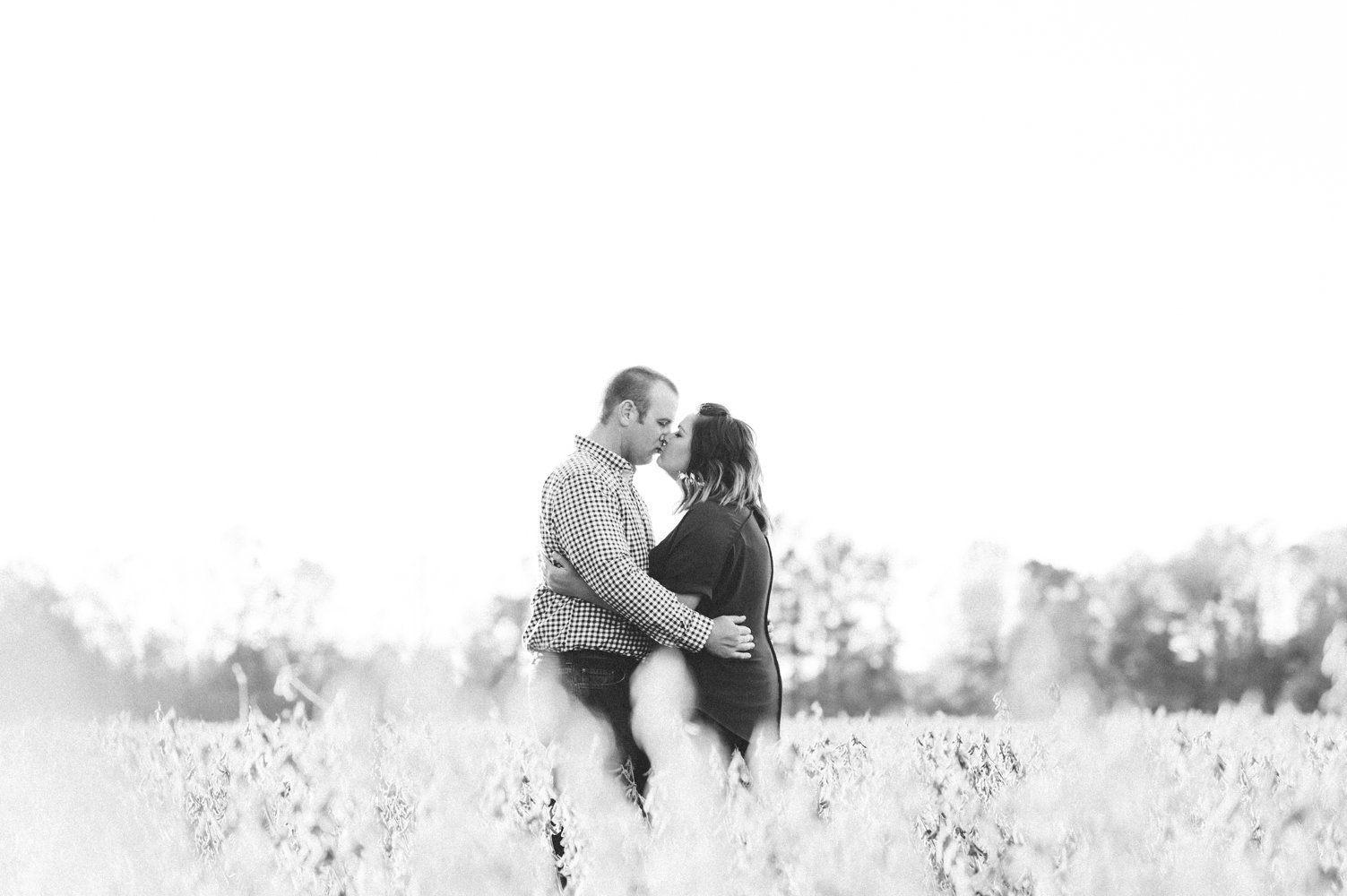engagement-portraits-christina-forbes-photography-63