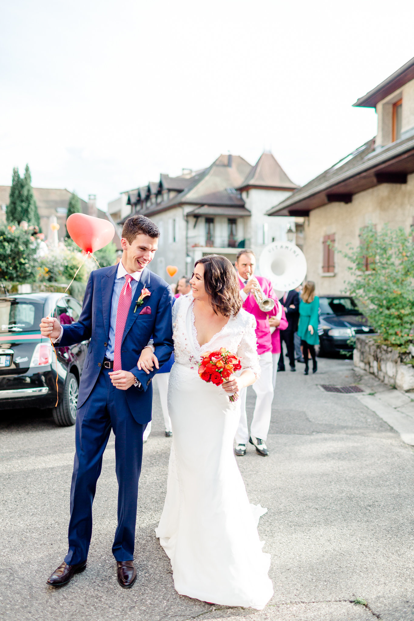 photographe-mariage-talloires-france-lisa-renault-photographie-wedding-destination-photographer-103