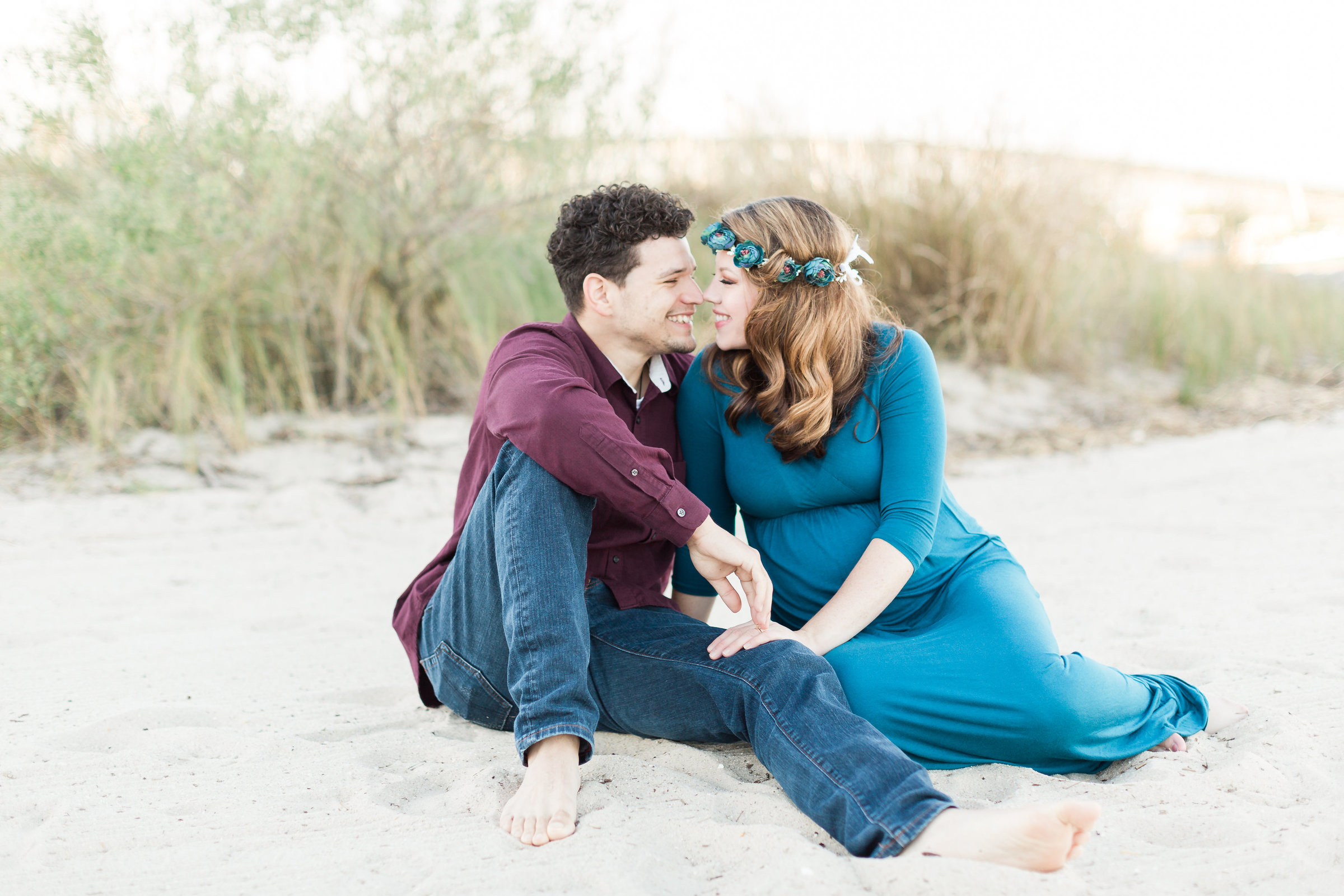 fall-yorktown-maternity-session-1