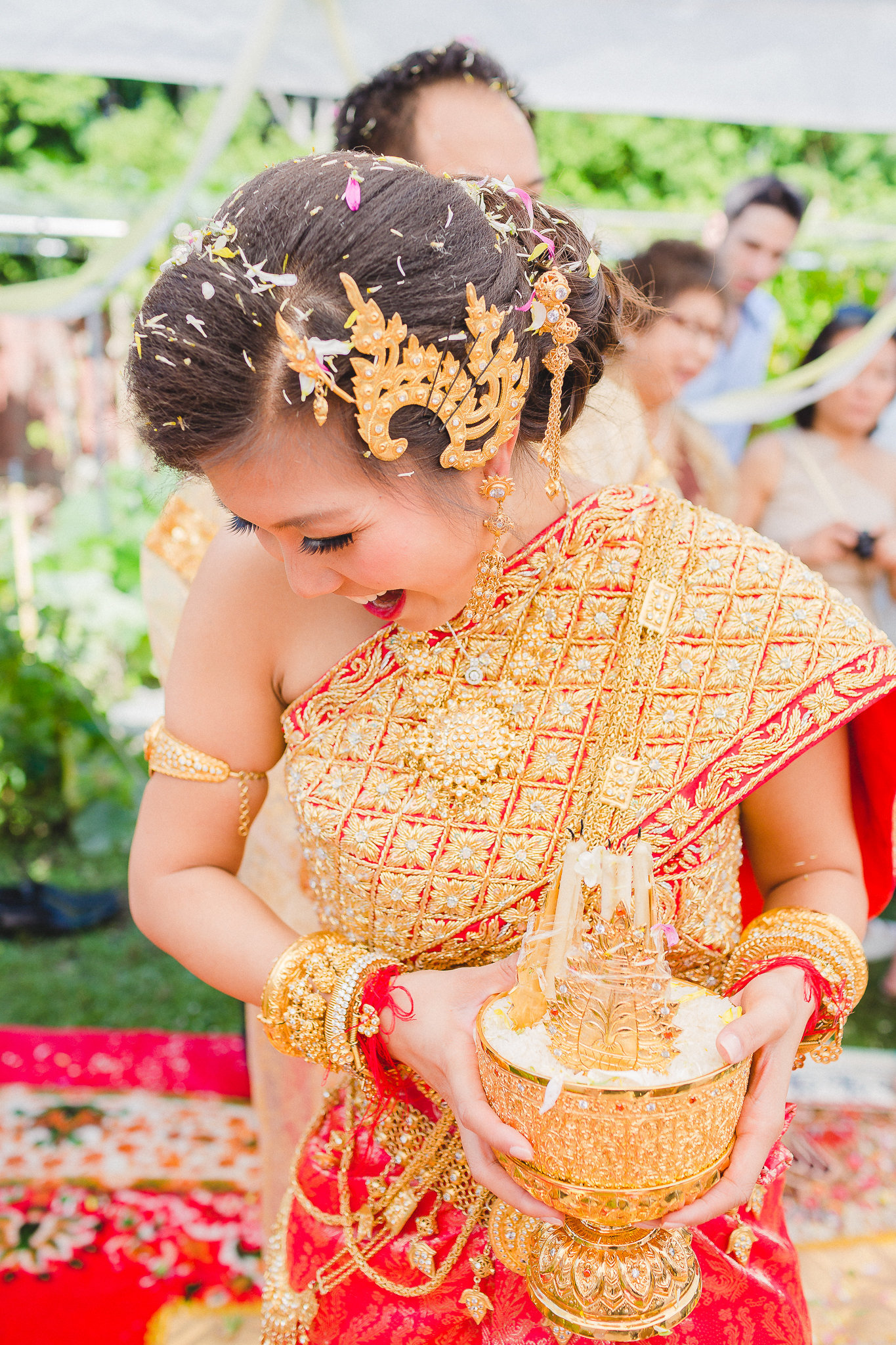 photographe-montreal-mariage-culturel-traditionnel-cambodgien-lisa-renault-photographie-traditional-cultural-cambodian-wedding-75