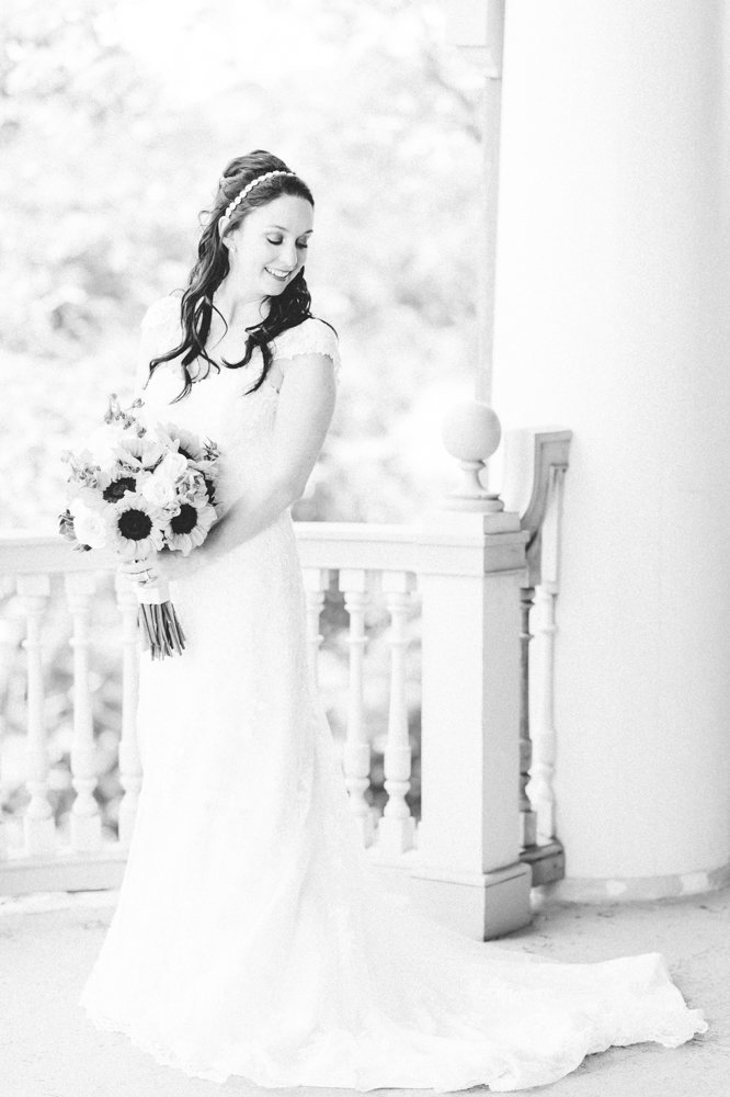bridal-portraits-christina-forbes-photography-19