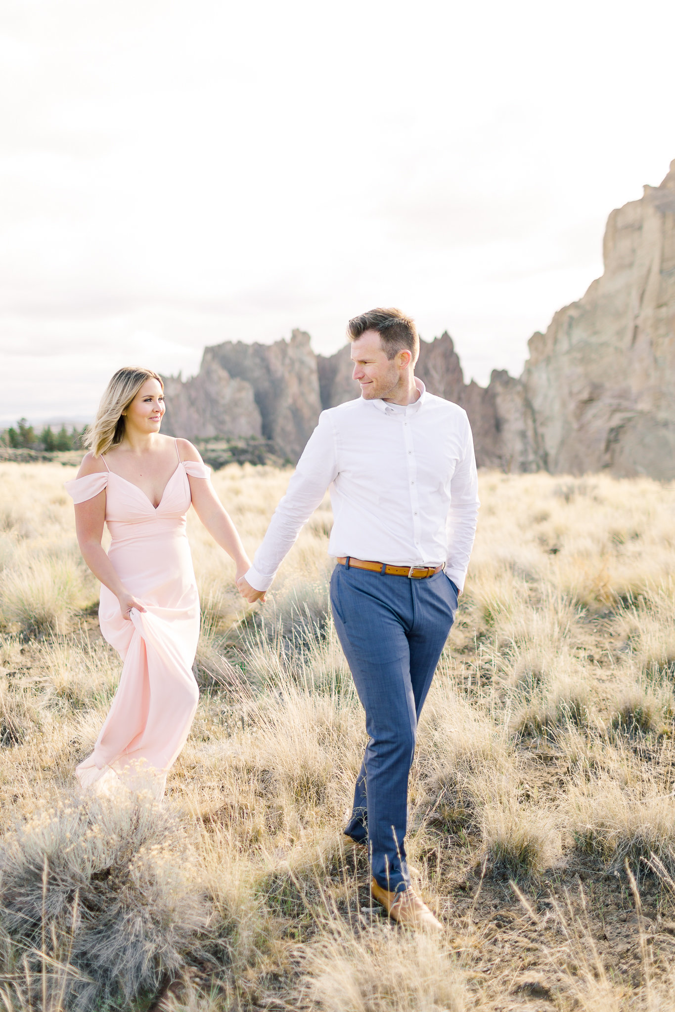 photographe-seance-anniversaire-de-mariage-smith-rock-state-park-oregon-lisa-renault-photographie-wedding-anniversary-session-photographer-49