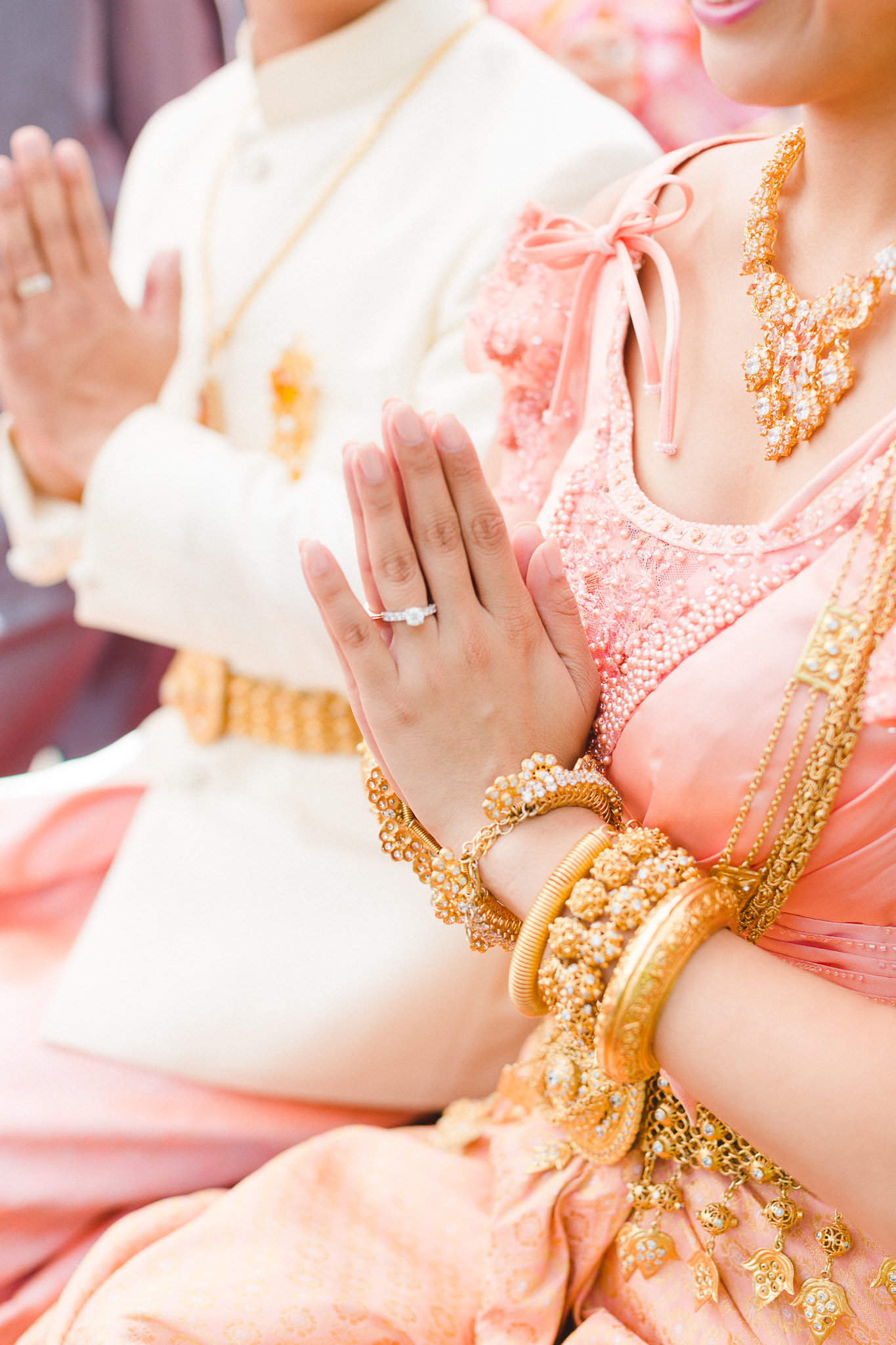 photographe-montreal-mariage-culturel-traditionnel-cambodgien-lisa-renault-photographie-traditional-cultural-cambodian-wedding-45