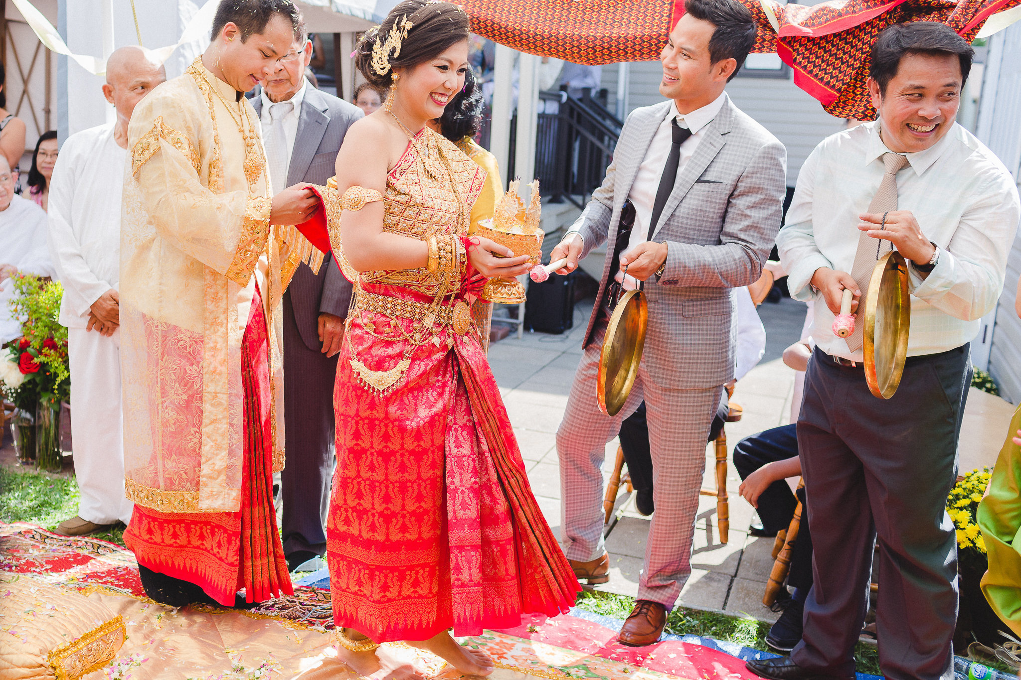 photographe-montreal-mariage-culturel-traditionnel-cambodgien-lisa-renault-photographie-traditional-cultural-cambodian-wedding-79