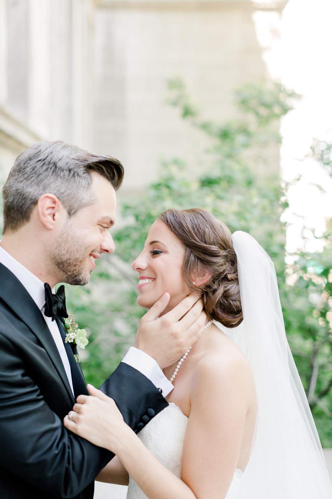 photographe-mariage-auberge-saint-gabriel-lisa-renault-photographie-montreal-wedding-photographer-48