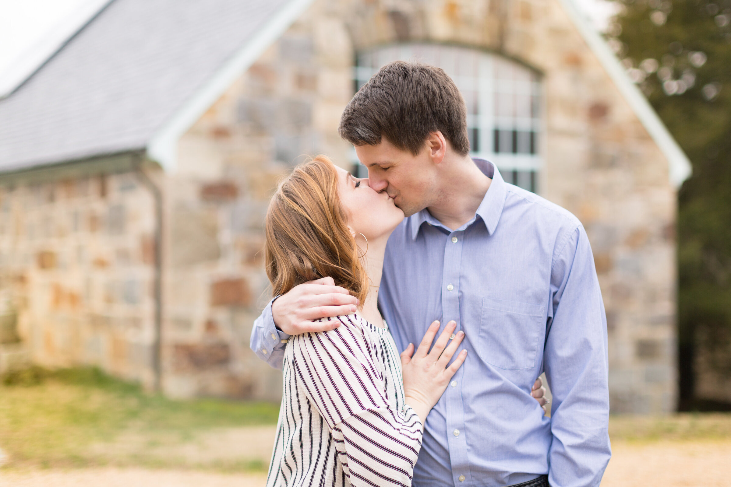 kirbykphotography_mackenziedarrenengagement-46