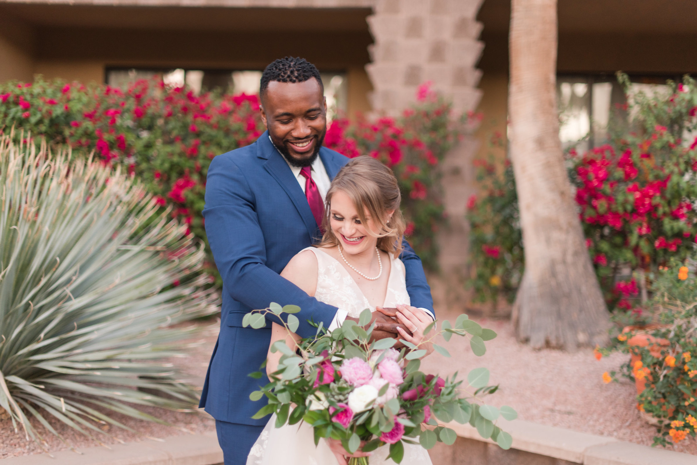 Scottsdale Wedding Photographer. Ken and Pamela Doubletree Resort (344 of 532)