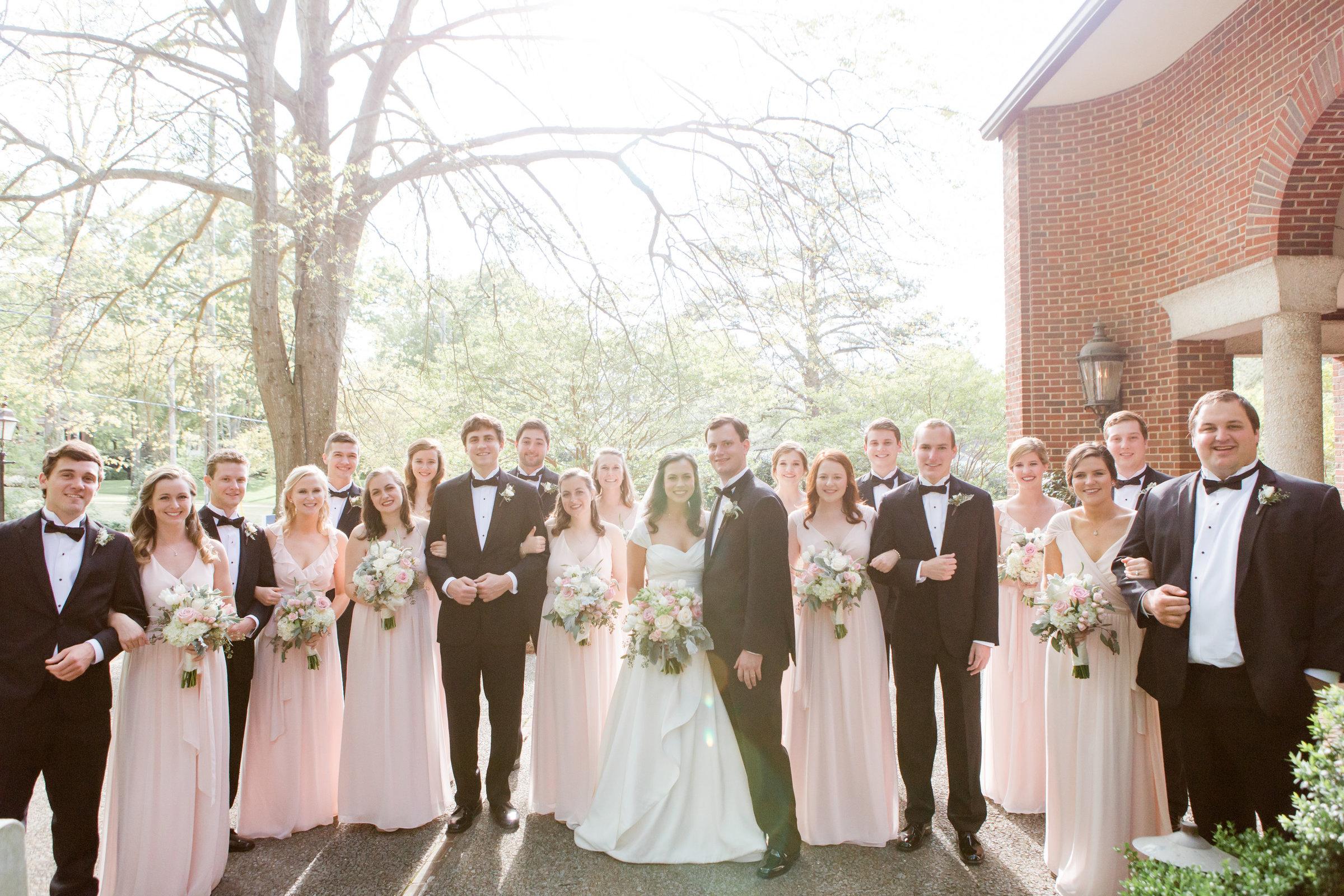 09_Wedding-Party_023