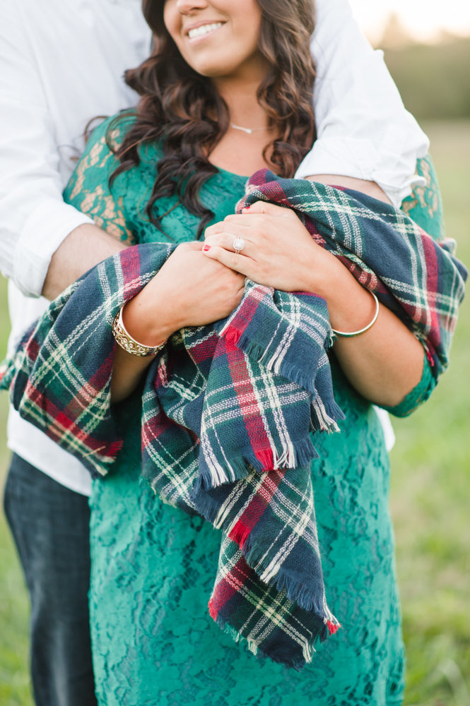 engagement-portraits-christina-forbes-photography-6