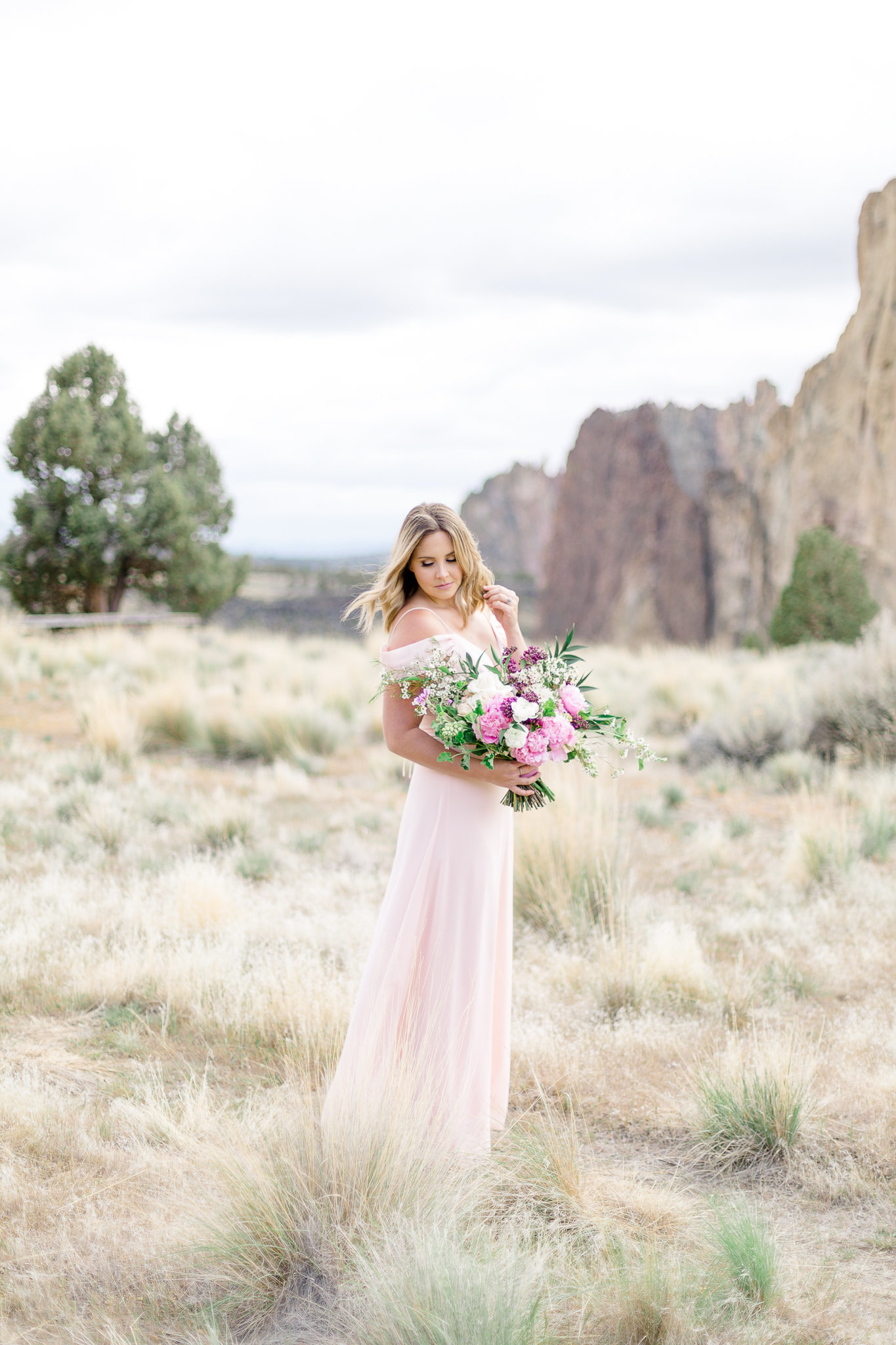 photographe-seance-anniversaire-de-mariage-smith-rock-state-park-oregon-lisa-renault-photographie-wedding-anniversary-session-photographer-7