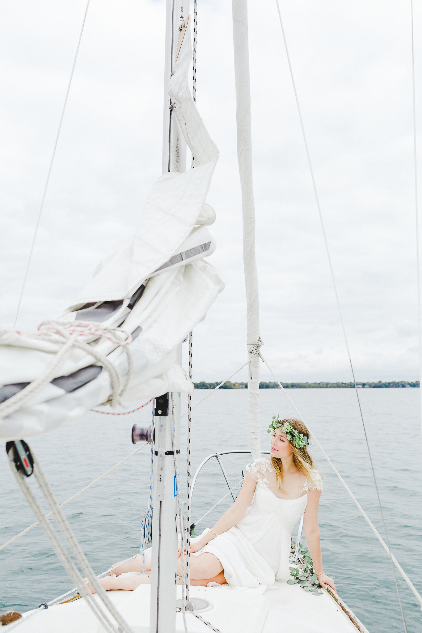 photographe-mariage-montreal-west-island-lisa-renault-photographie-montreal-wedding-photographer-69