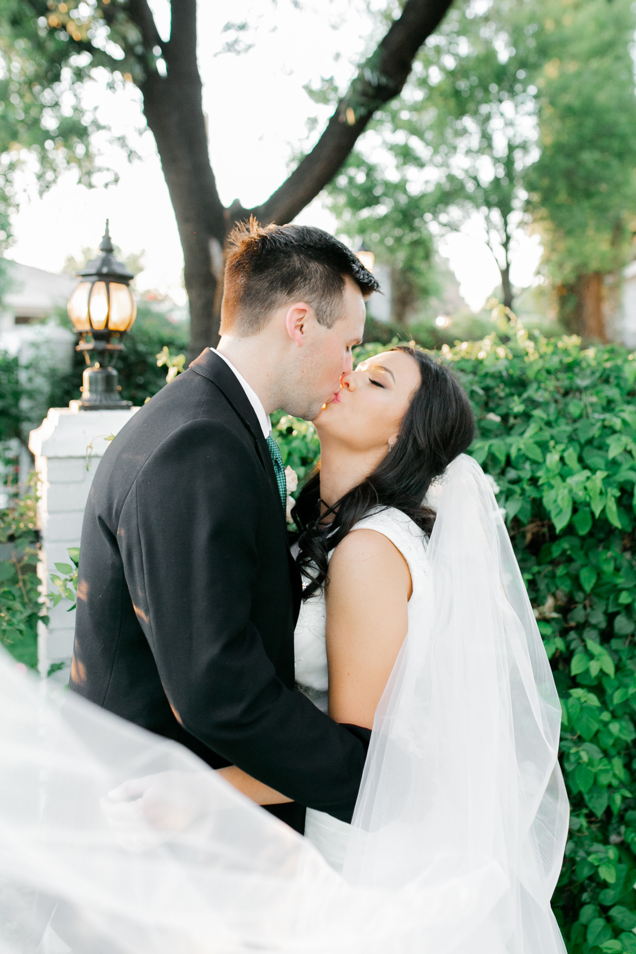 Karlie Colleen Photography - Claire & PJ Sneak Peak- The Wright House - Phoenix Arizona -146