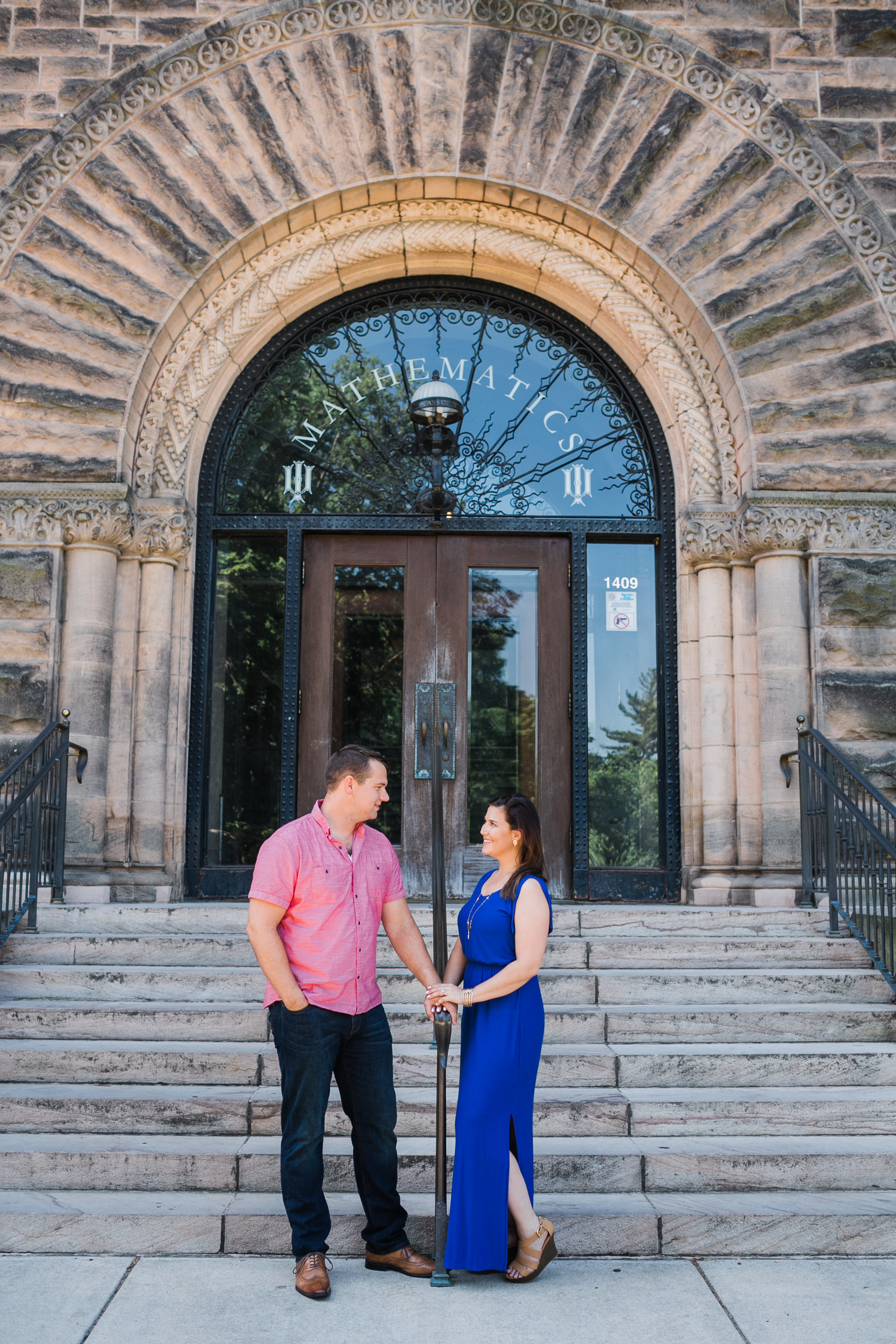 Corrie-Neal-University-of-Illinois-Engagement-Jackelynn-Noel-Photography-5