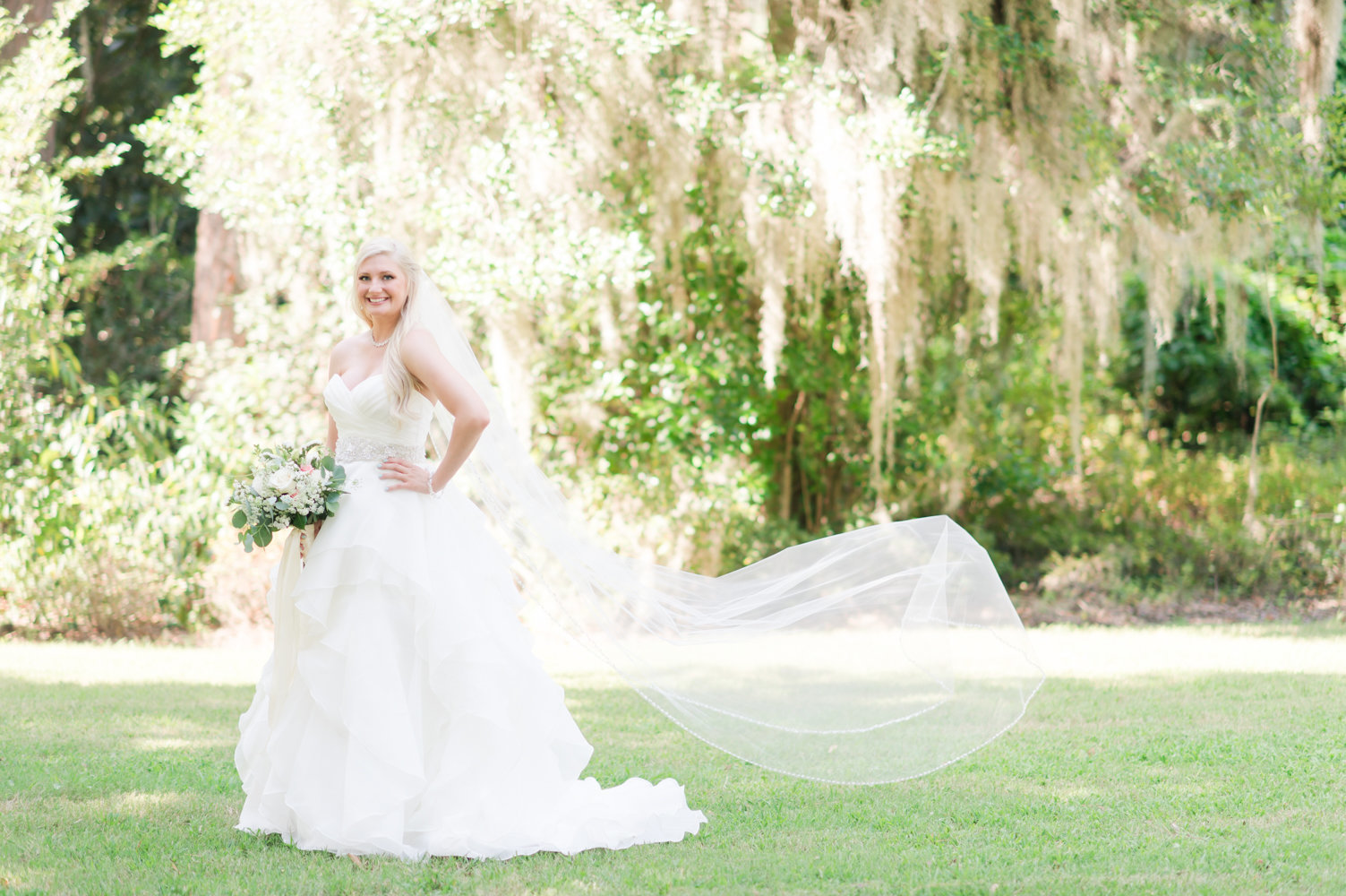 bridal-portraits-christina-forbes-photography-27