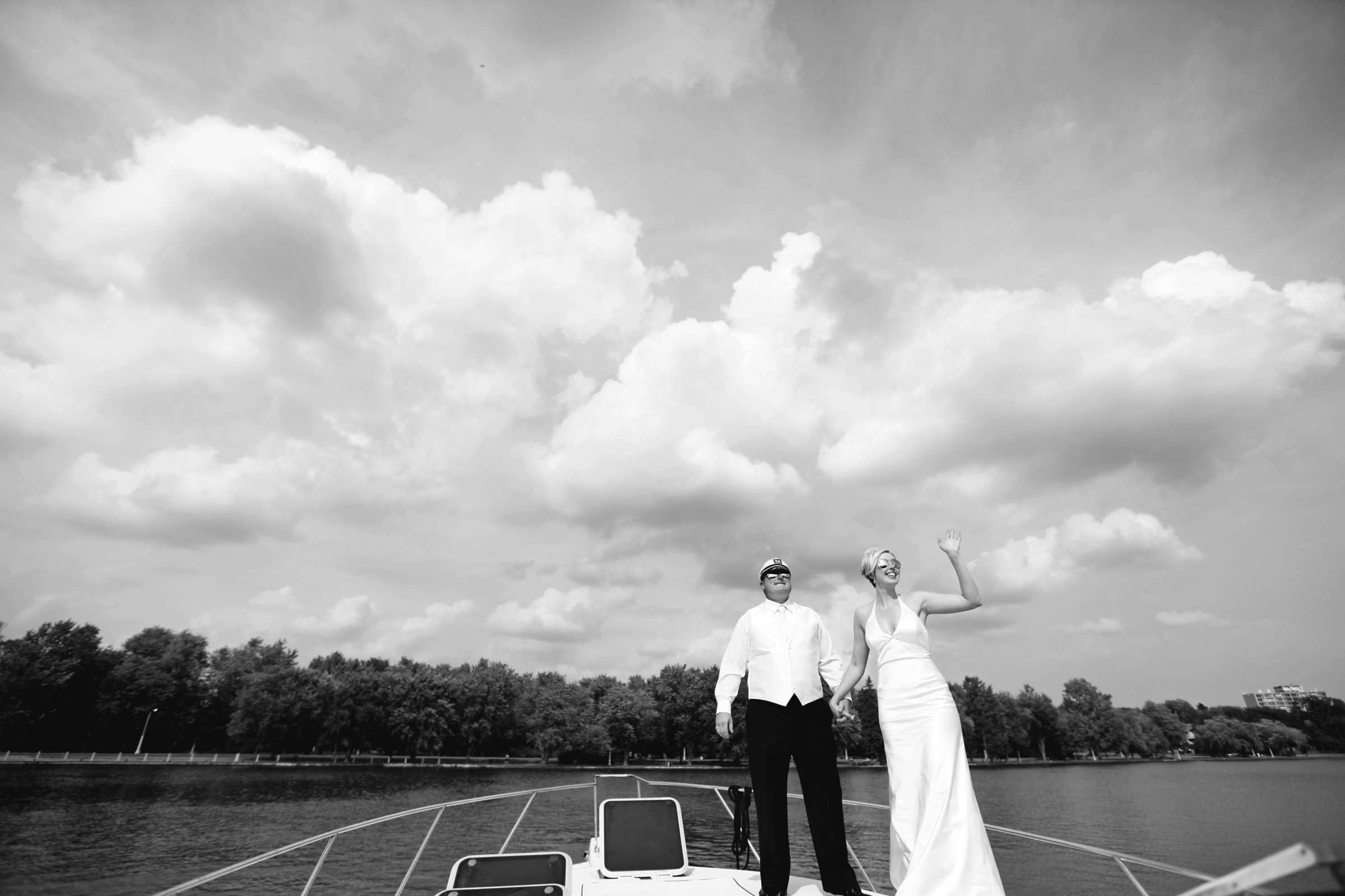 Tracey-Lynne-Photography_Ottawa_Weddings_Ottawa-Photographers_03