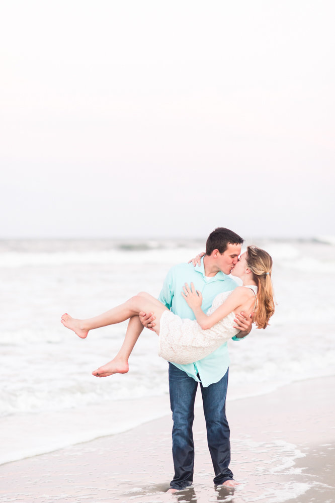 engagement-portraits-christina-forbes-photography-53