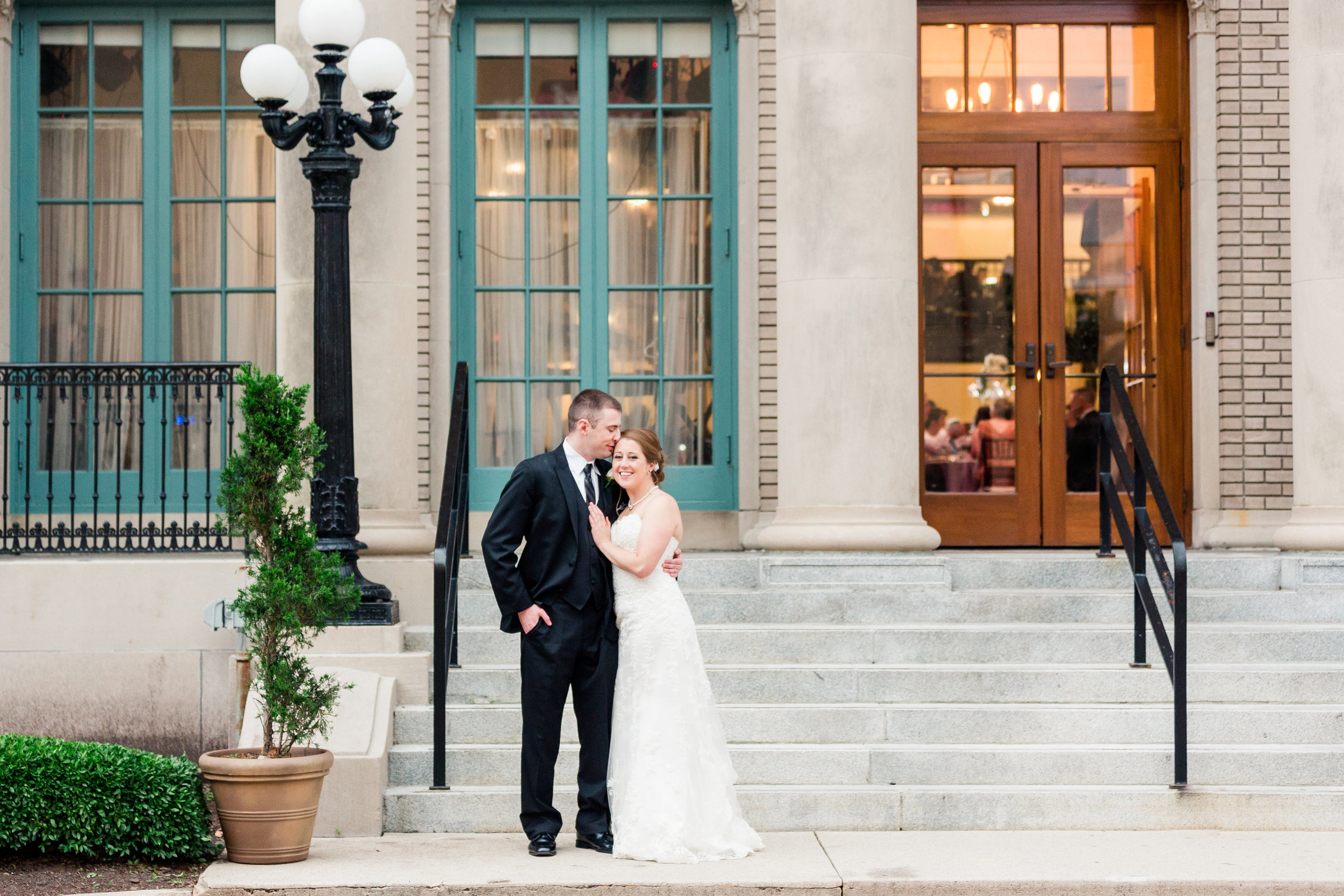 andrew-nichole-historic-post-office-greek-wedding-hampton-va-20