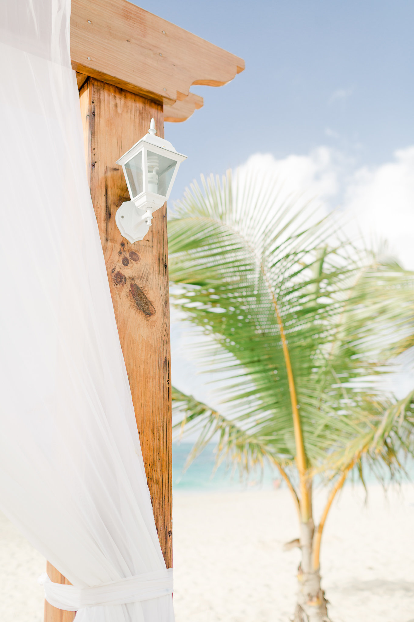 photographe-mariage-punta-cana-republique-dominicaine-lisa-renault-photographie-wedding-destination-photographer-29