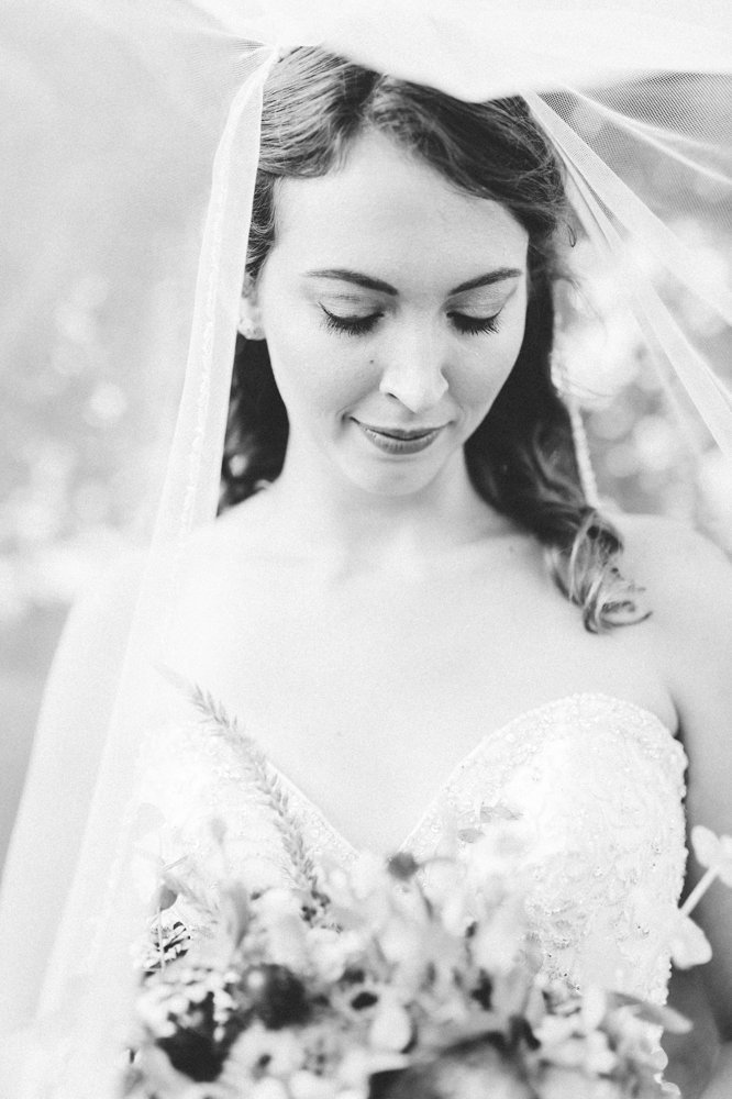 bridal-portraits-christina-forbes-photography-32