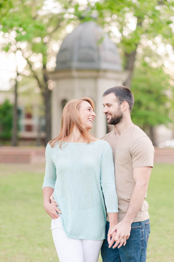 engagement-portraits-christina-forbes-photography-31