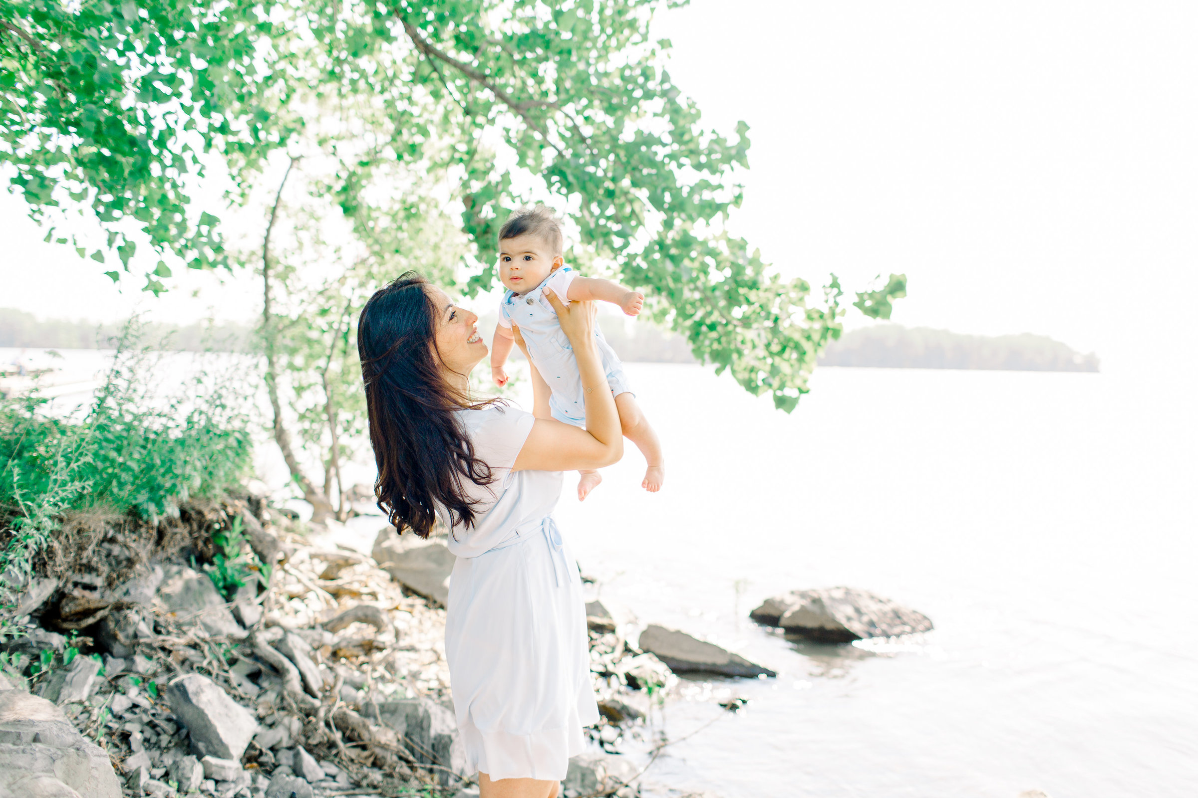 Rima-Besh-and-Jonathan-Lisa-Renault-Photographie-Montreal-Family-Photographer-9