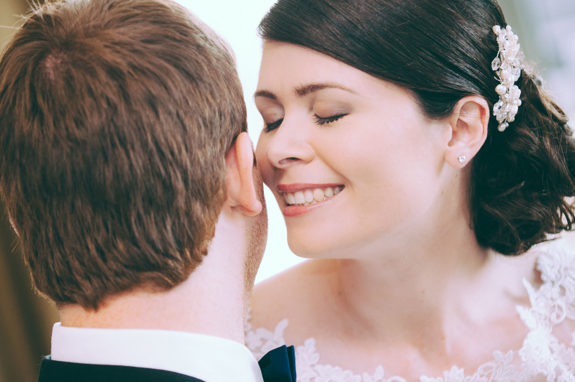 Couples Wedding Photographs Brisbane Anna Osetroff