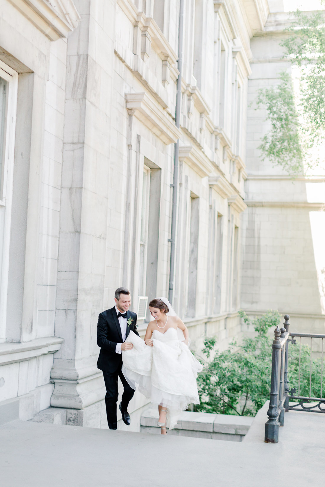 photographe-mariage-auberge-saint-gabriel-lisa-renault-photographie-montreal-wedding-photographer-44
