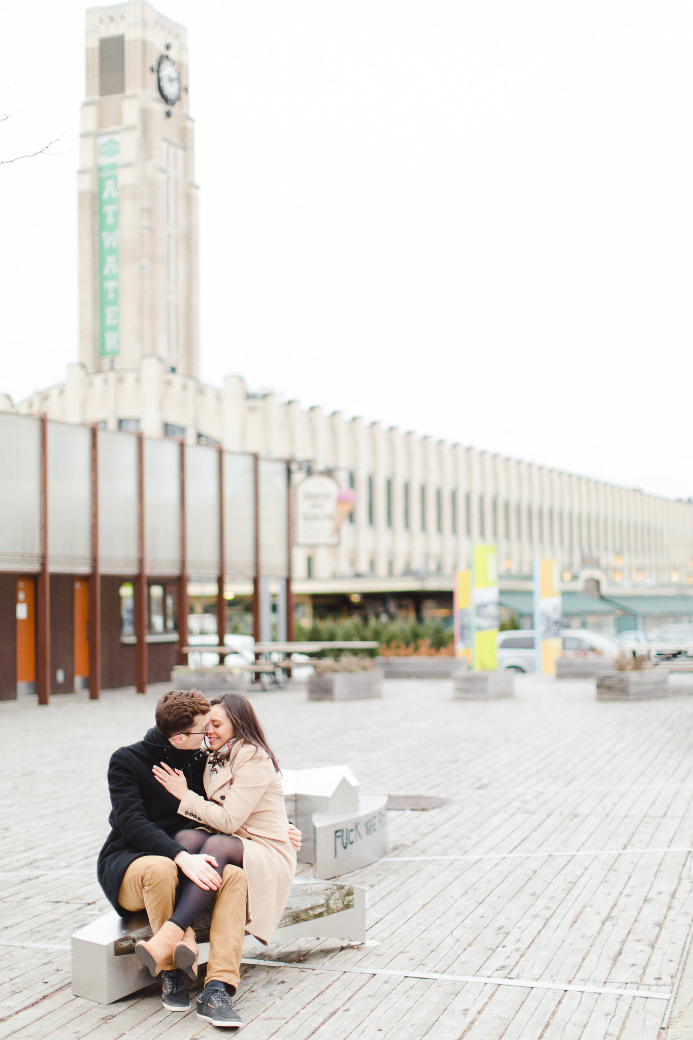 photographe-montreal-seance-fiancailles-lisa-renault-photographie-montreal-photographer-engagement-session-9