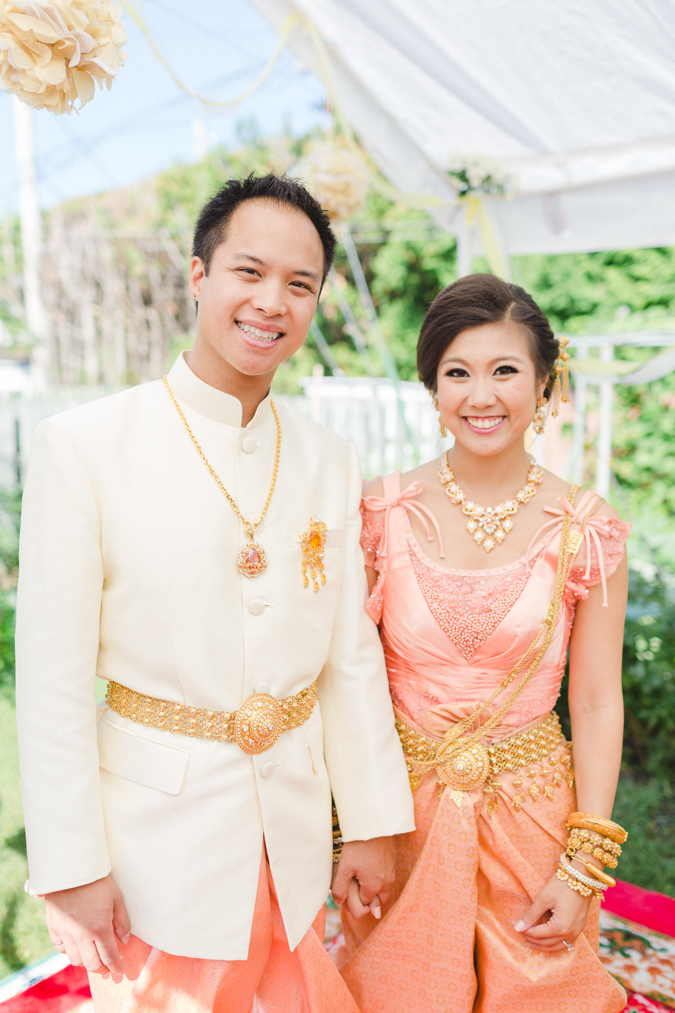 photographe-montreal-mariage-culturel-traditionnel-cambodgien-lisa-renault-photographie-traditional-cultural-cambodian-wedding-39