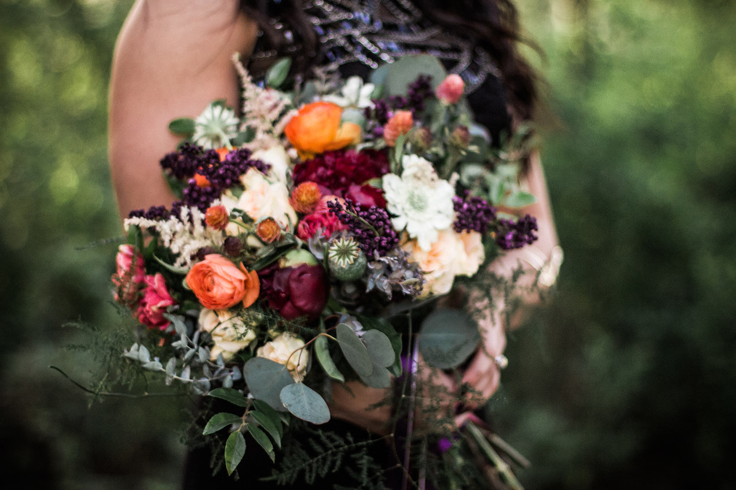 aBohemian Styled Shoot || © Emily Mitton Photography_-249