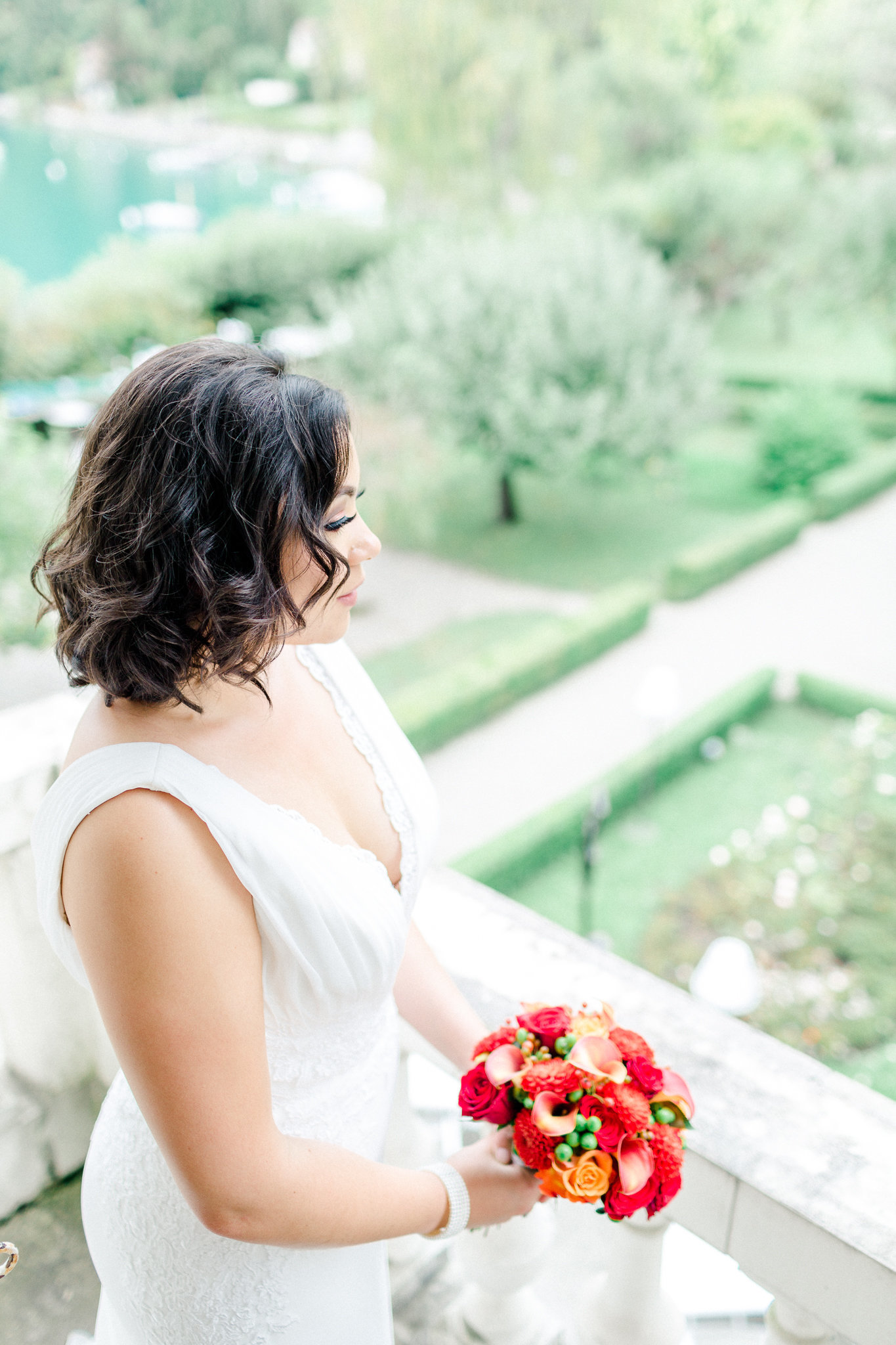 photographe-mariage-talloires-france-lisa-renault-photographie-wedding-destination-photographer-27