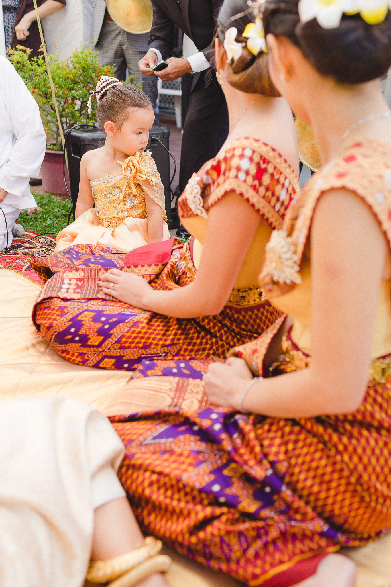 photographe-montreal-mariage-culturel-traditionnel-cambodgien-lisa-renault-photographie-traditional-cultural-cambodian-wedding-26