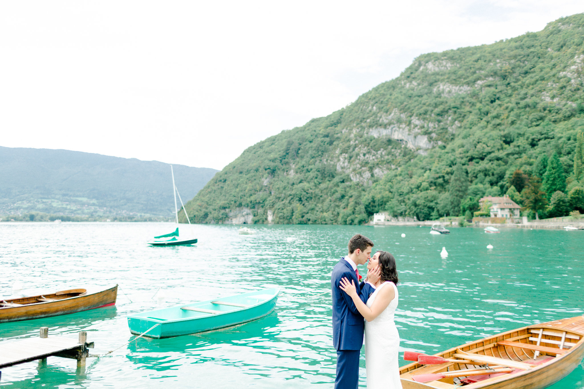 photographe-mariage-talloires-france-lisa-renault-photographie-wedding-destination-photographer-57