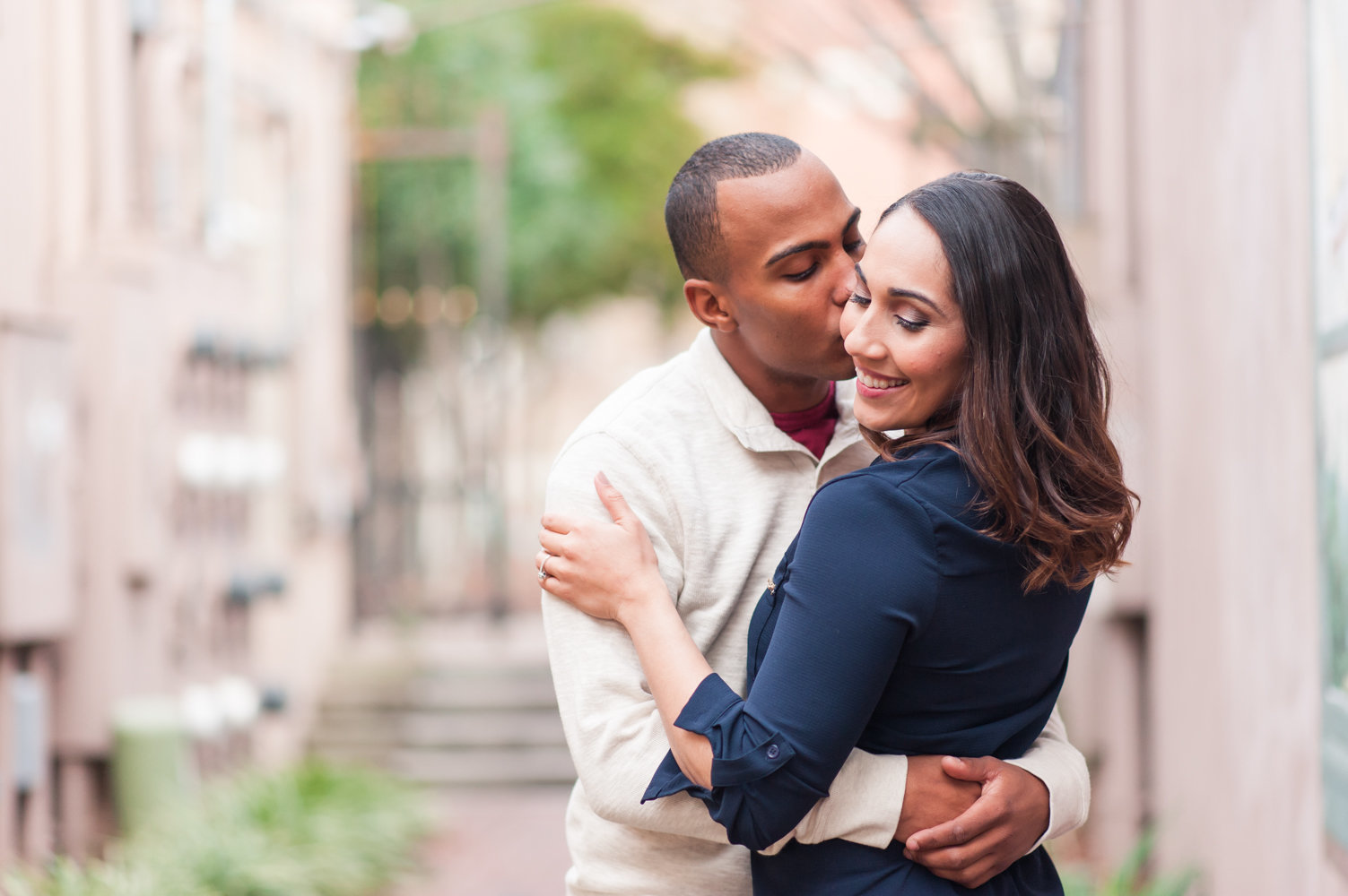 engagement-portraits-christina-forbes-photography-18