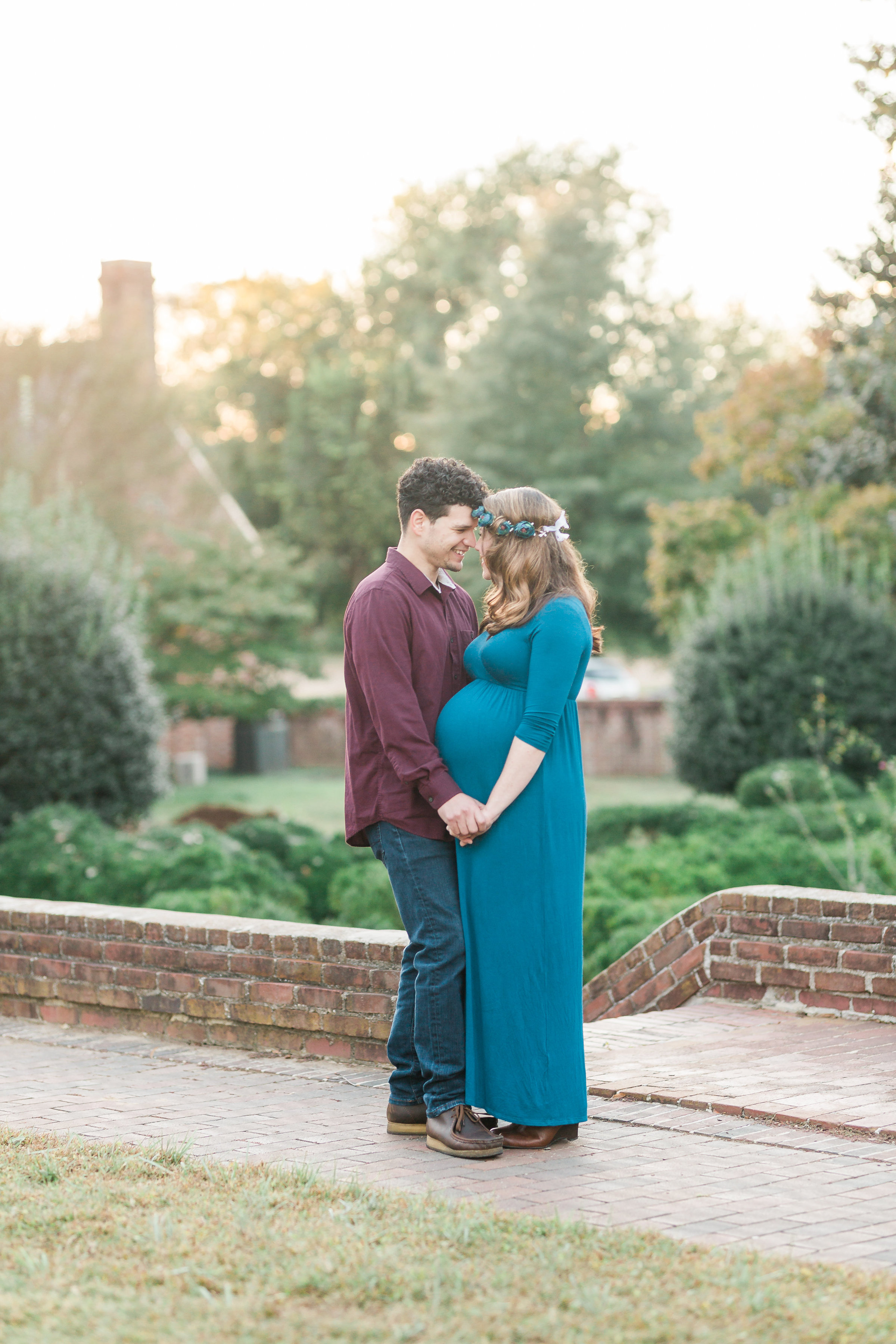 fall-yorktown-maternity-session-4